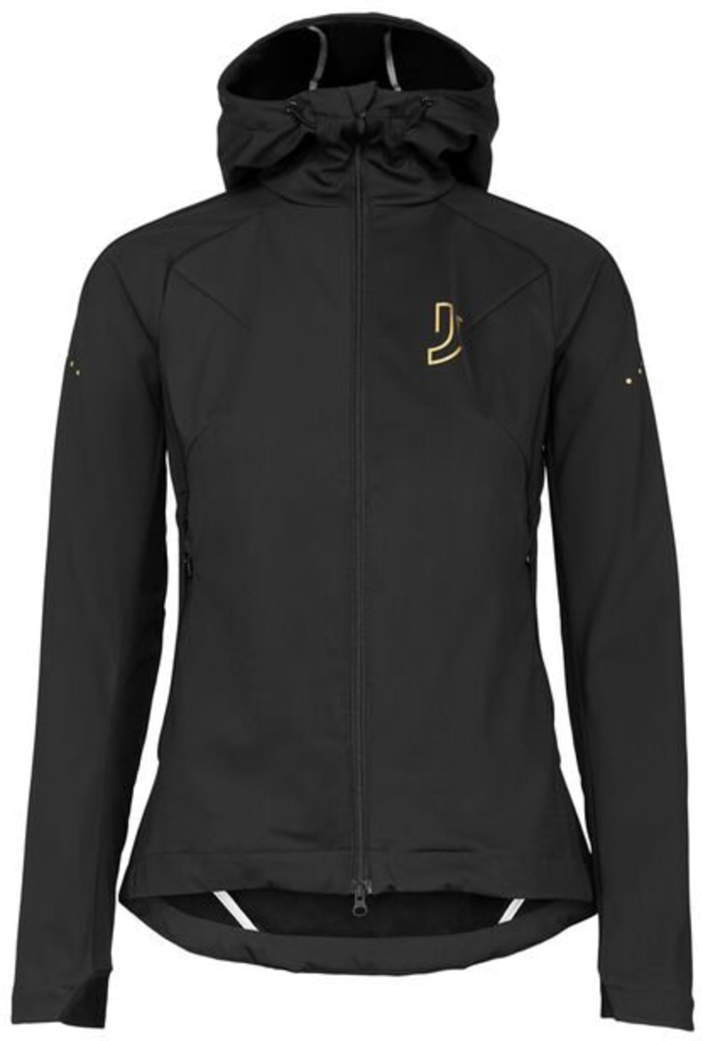 Accelerate Jacket 2.0