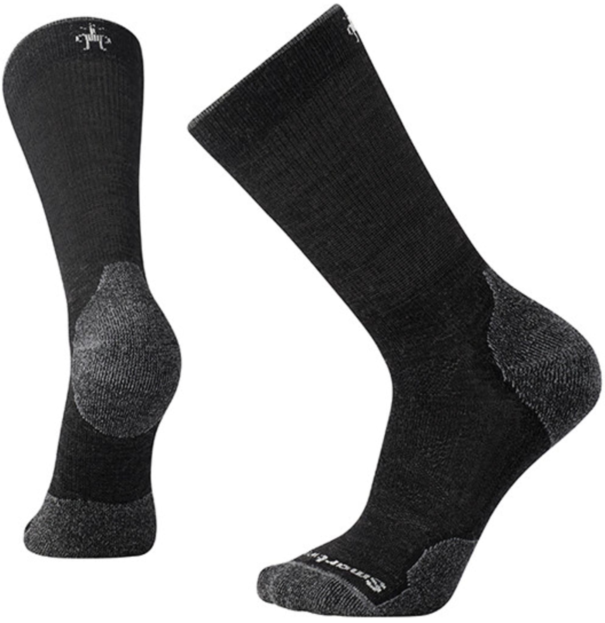 Komfortable og slitesterke sokker for alle eventyr!