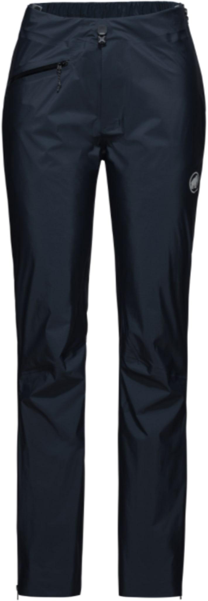 Svært lett og pakkbar GTX PACLITE® Plus bukse