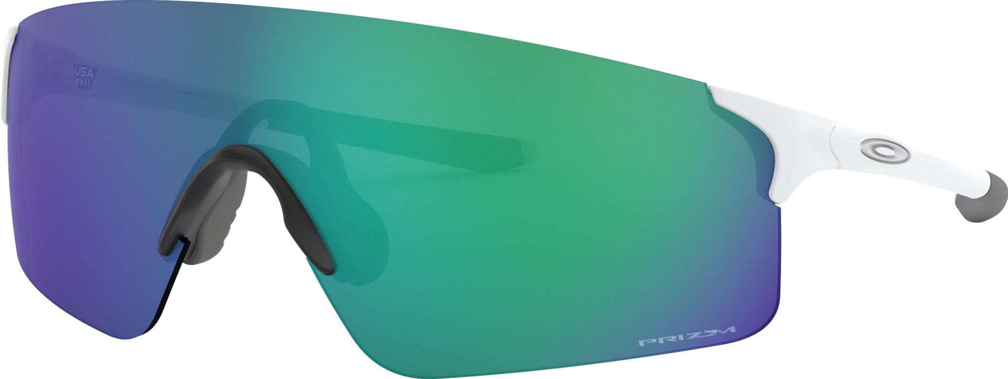 Ny multisportbrille i klassisk oakley-stil