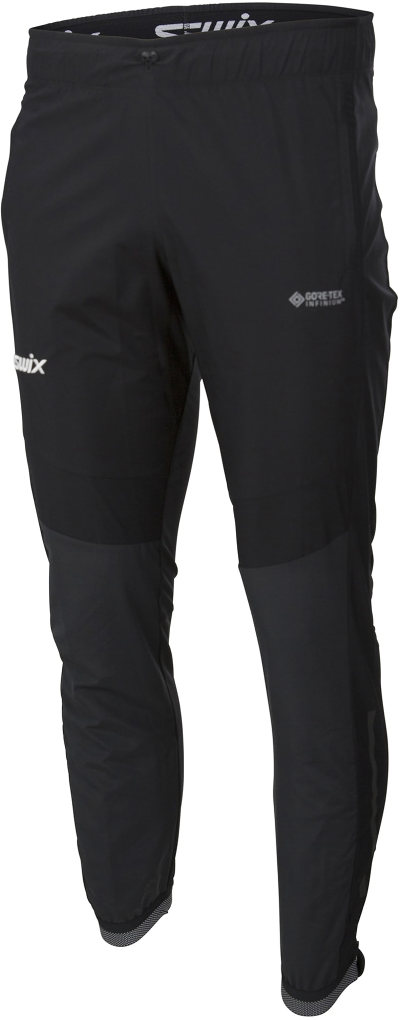 Evolution Gore-Tex Infinium Pants M