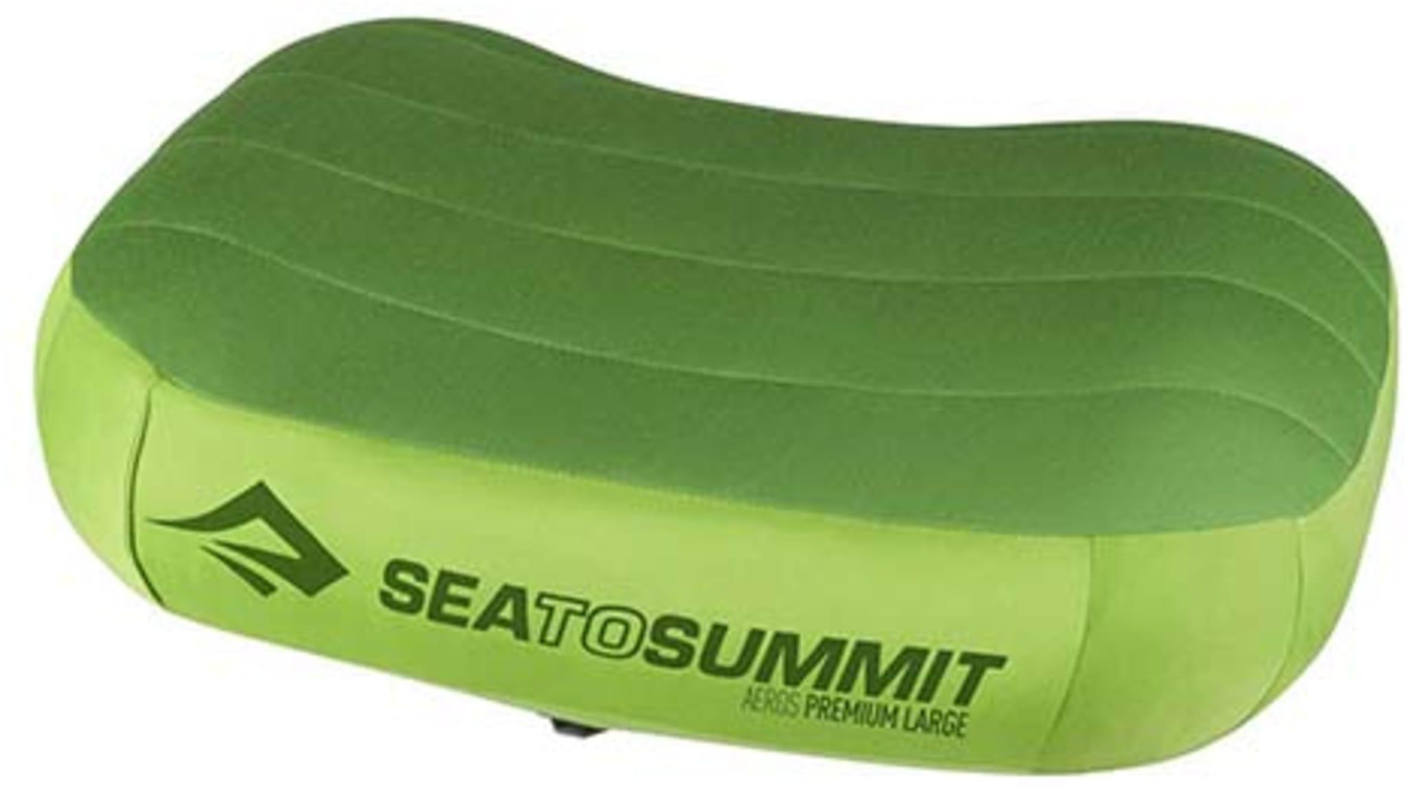 STS Aeros Pillow Premium L