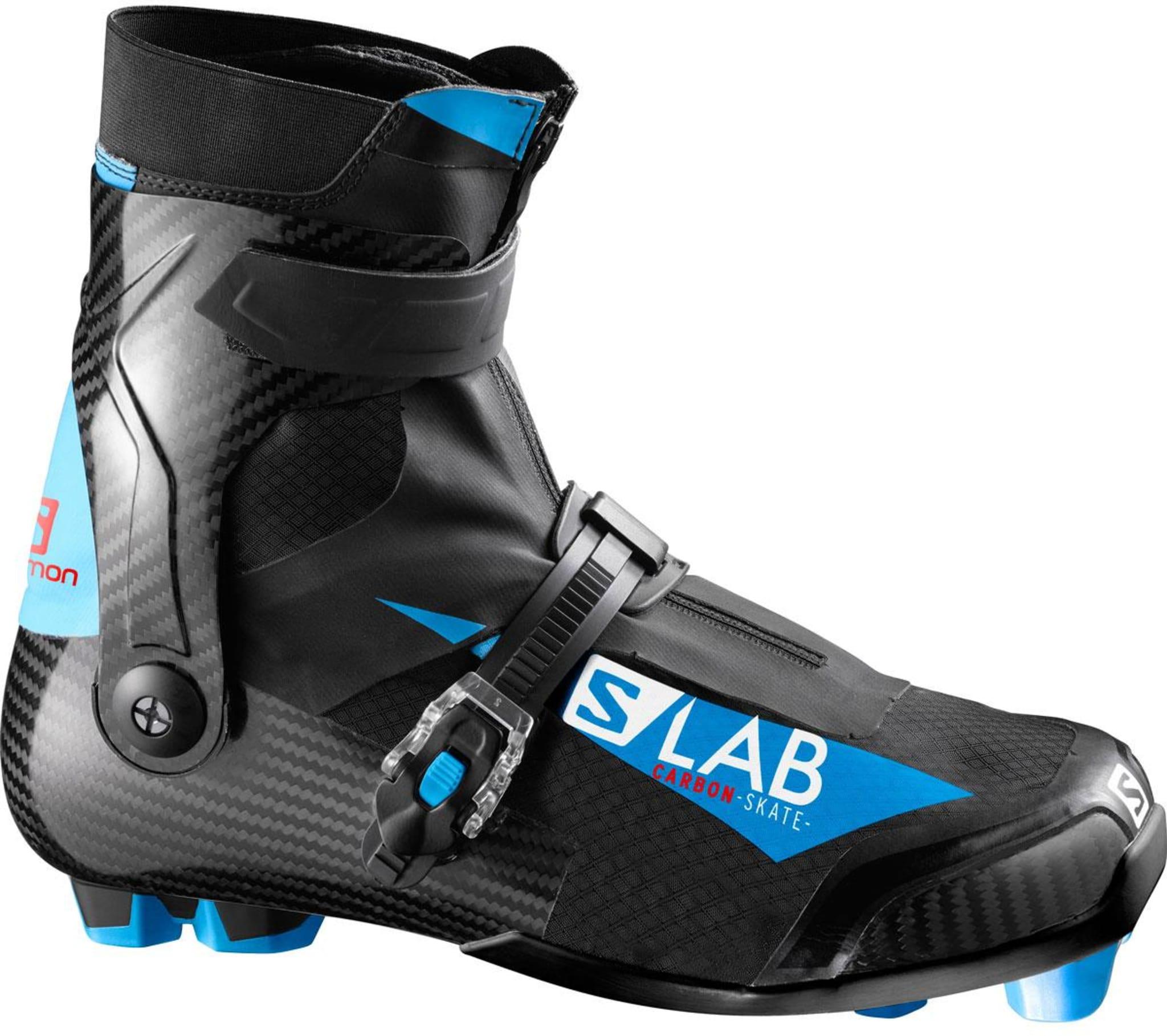 S-LAB skate carbon