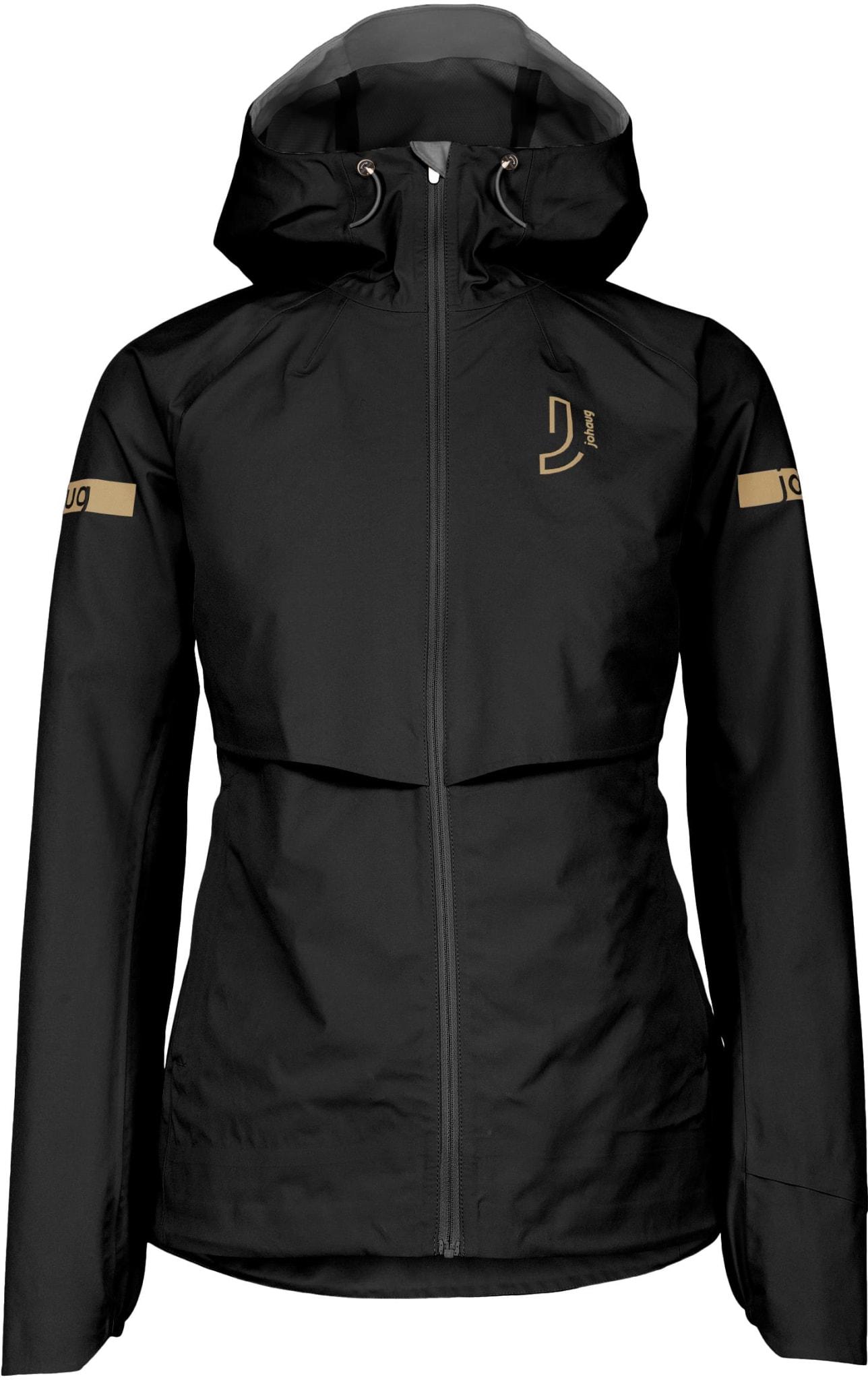 Adapt Jacket