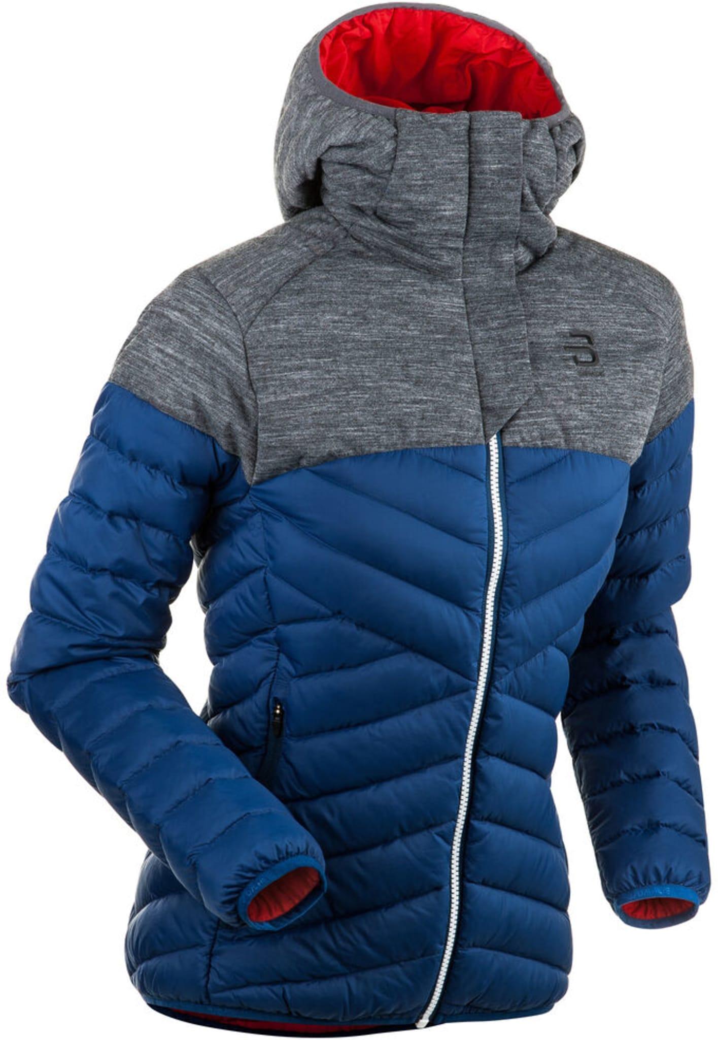 Jacket Seefeld Insulator W