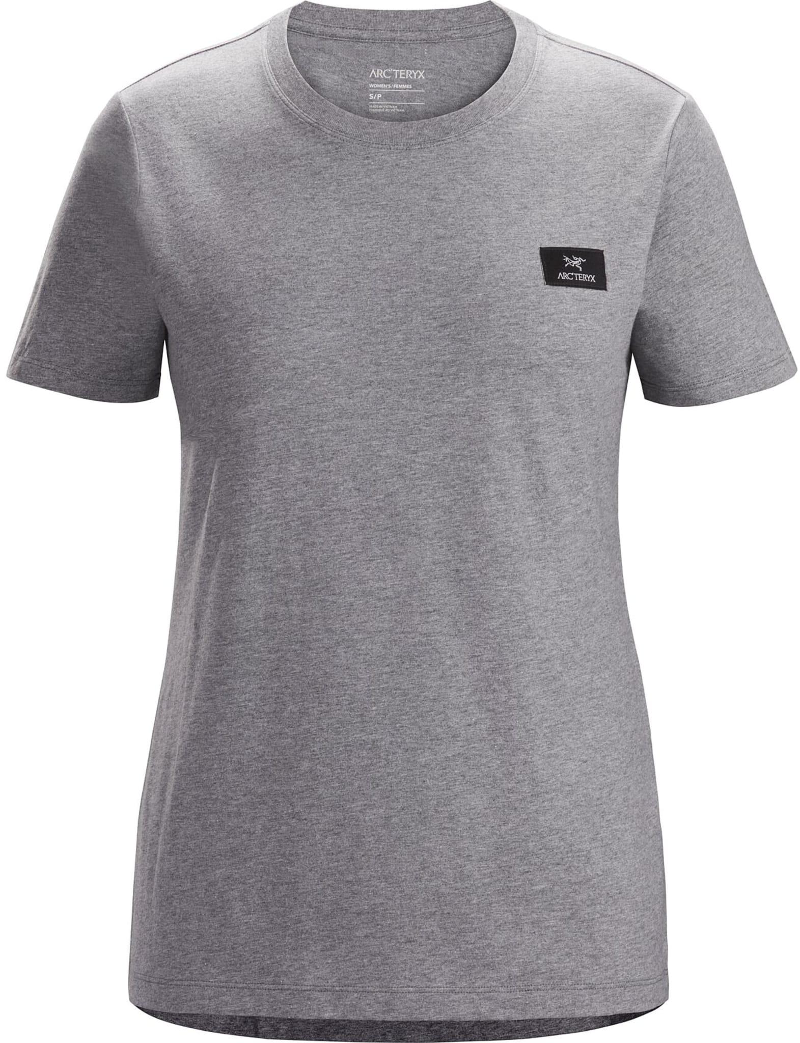 T-skjorte i bomull