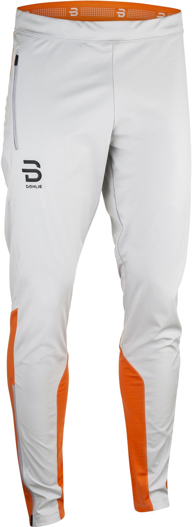 Pants Raw 4.0