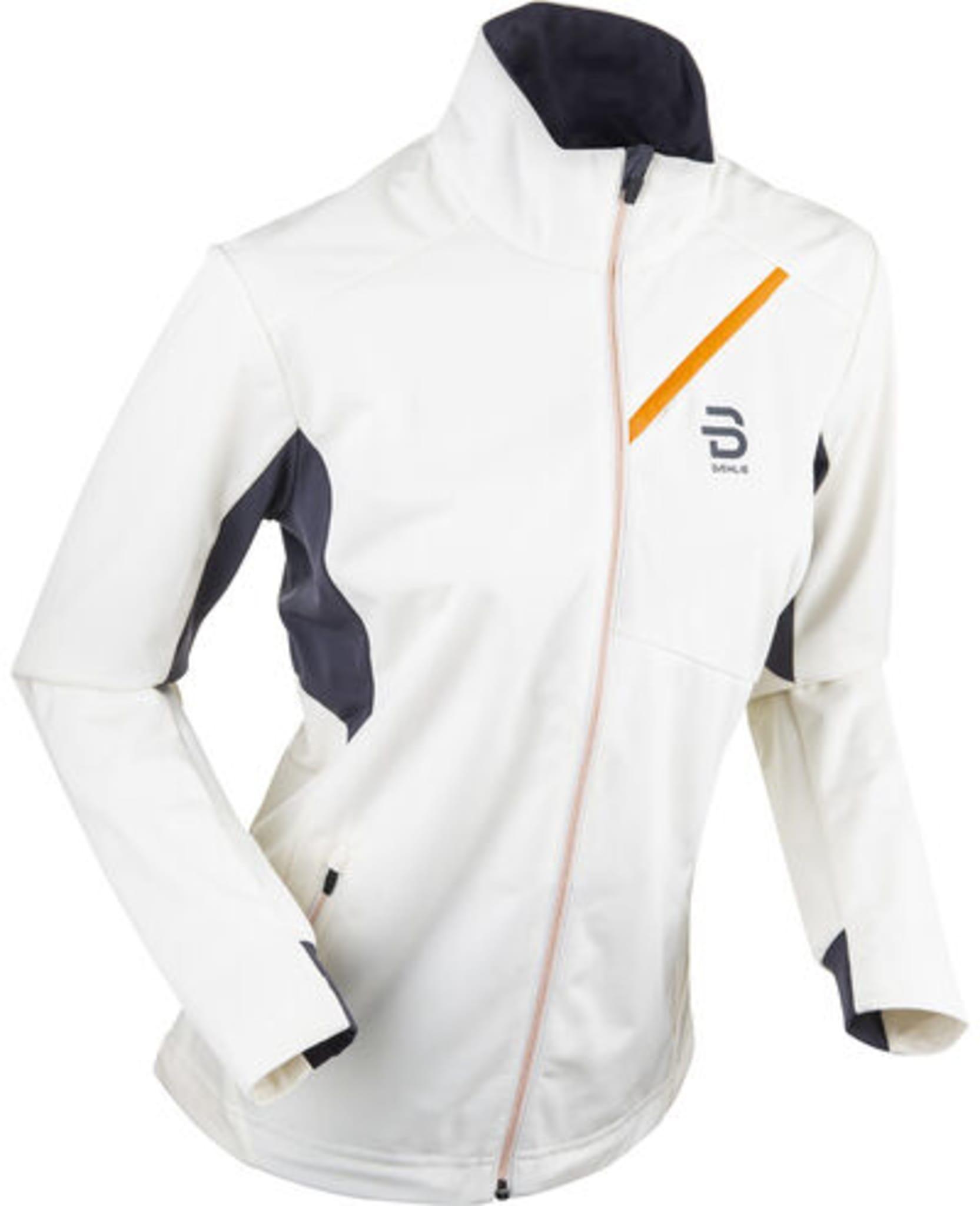 Jacket Contender Wmn