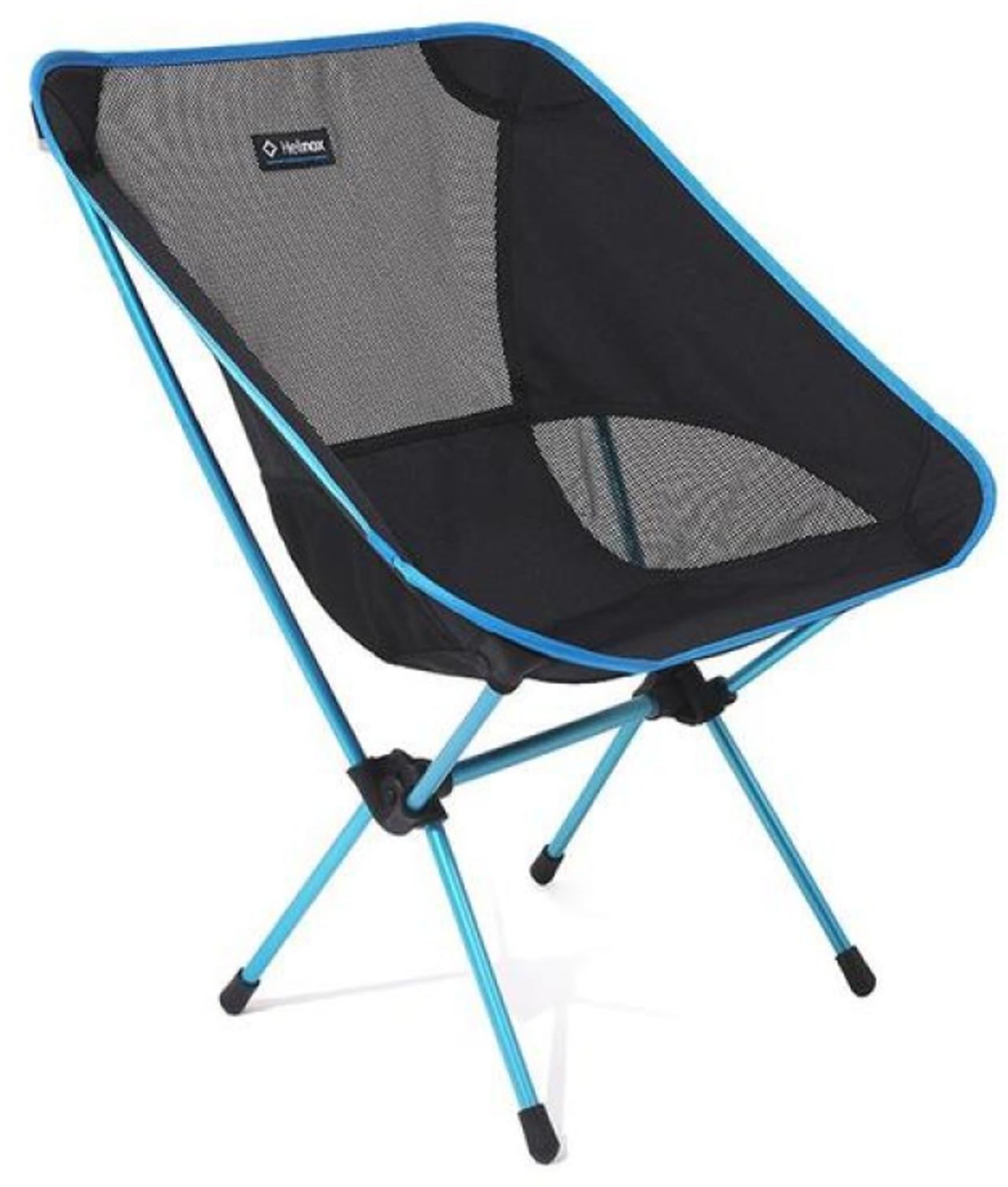 Stor utgave av Chair one