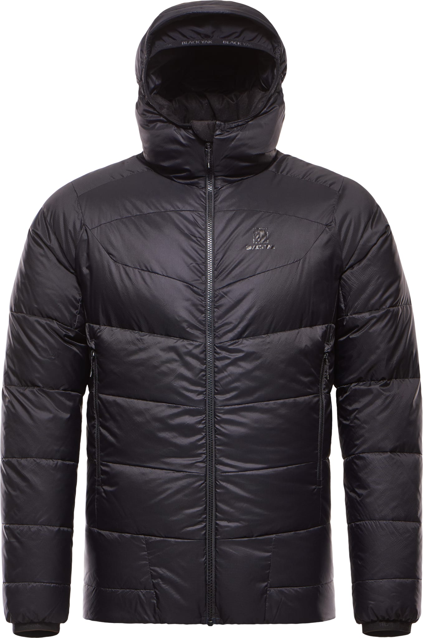 Thebe Jacket Ms