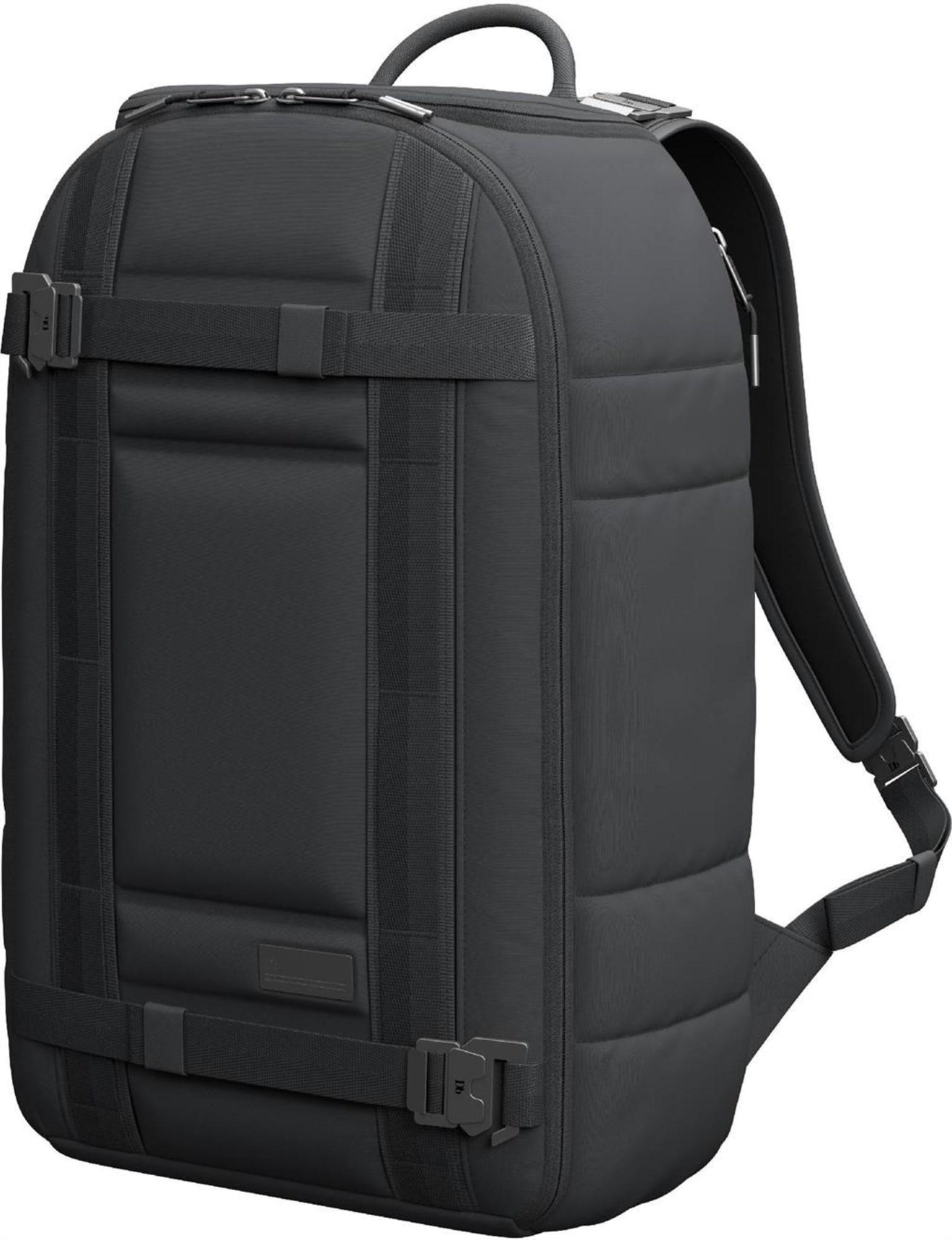The Ramverk 26L Backpack