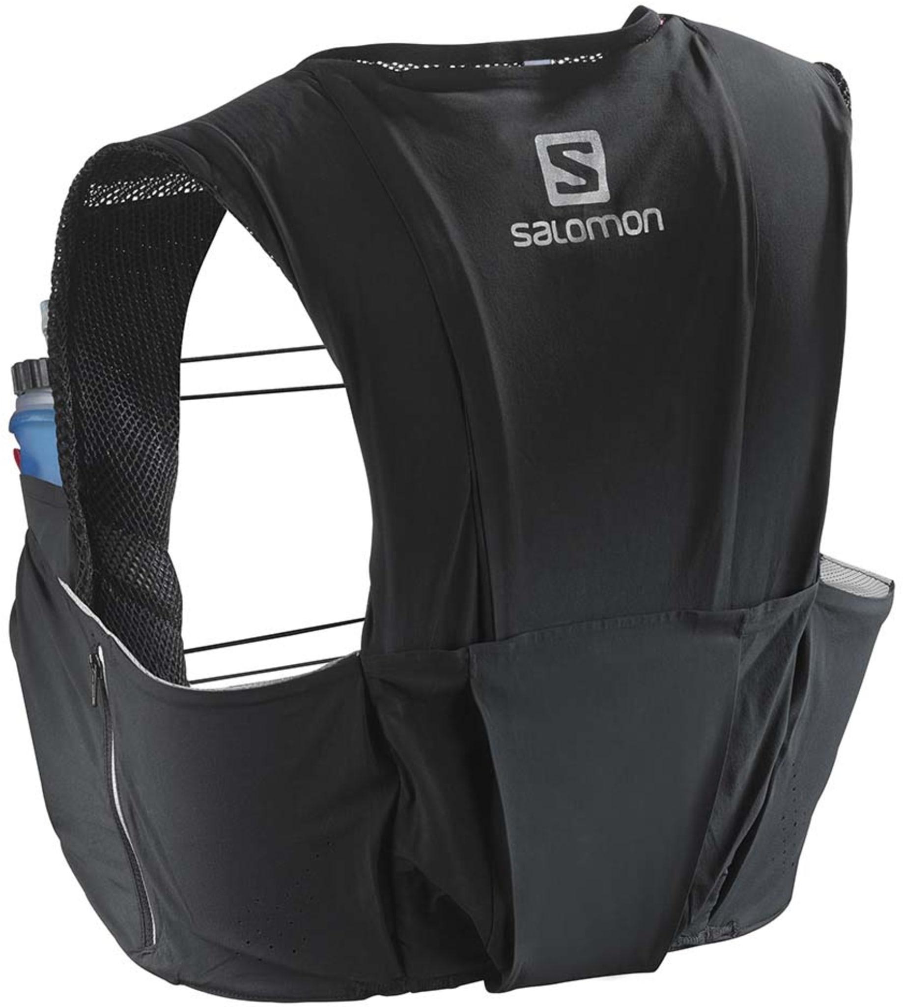 S-Lab Sense Ultra 8