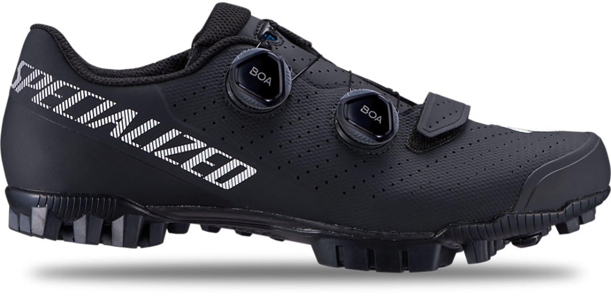 Recon 3.0 Terrengsykkel sko