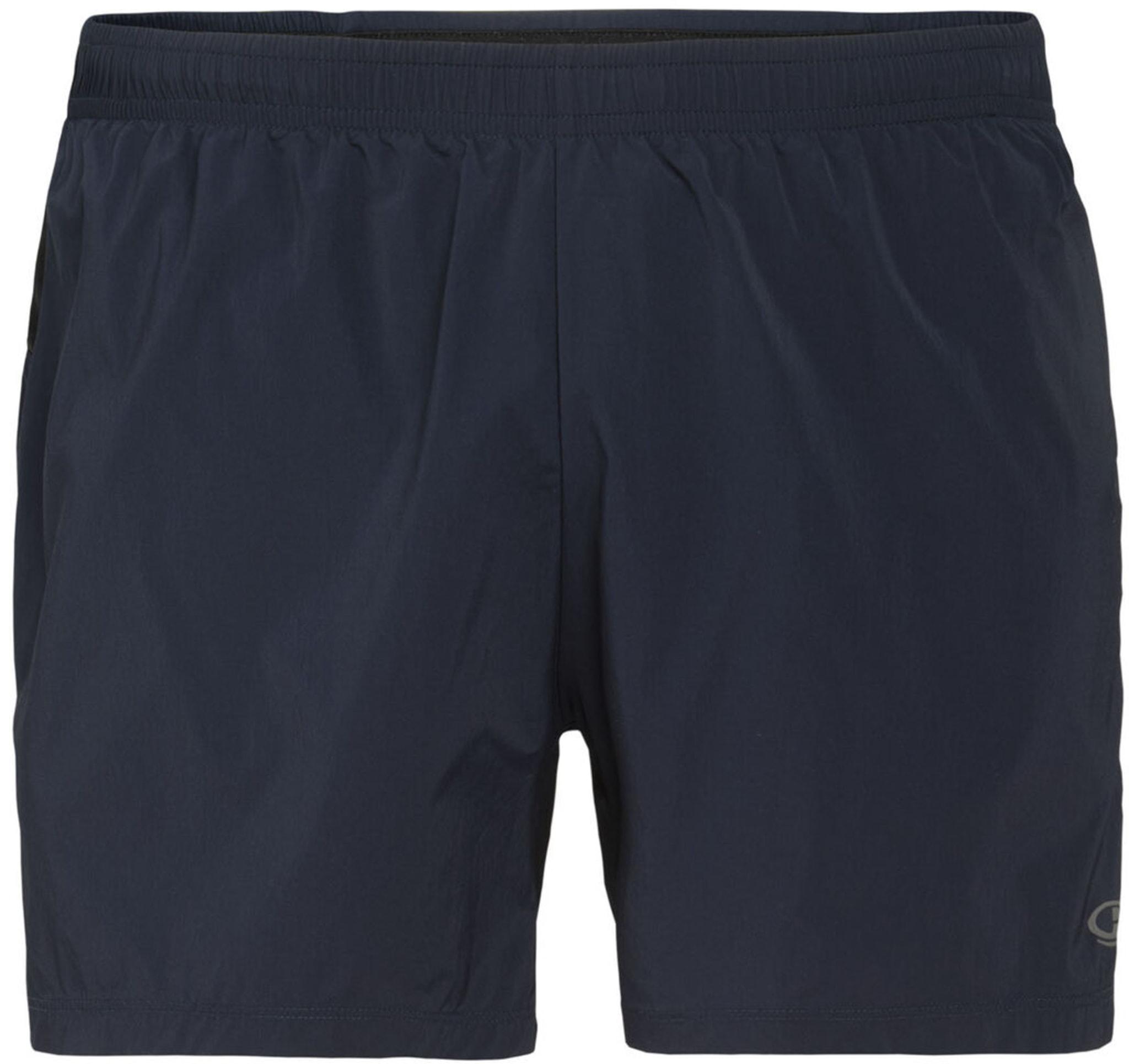 Impulse Running Shorts M