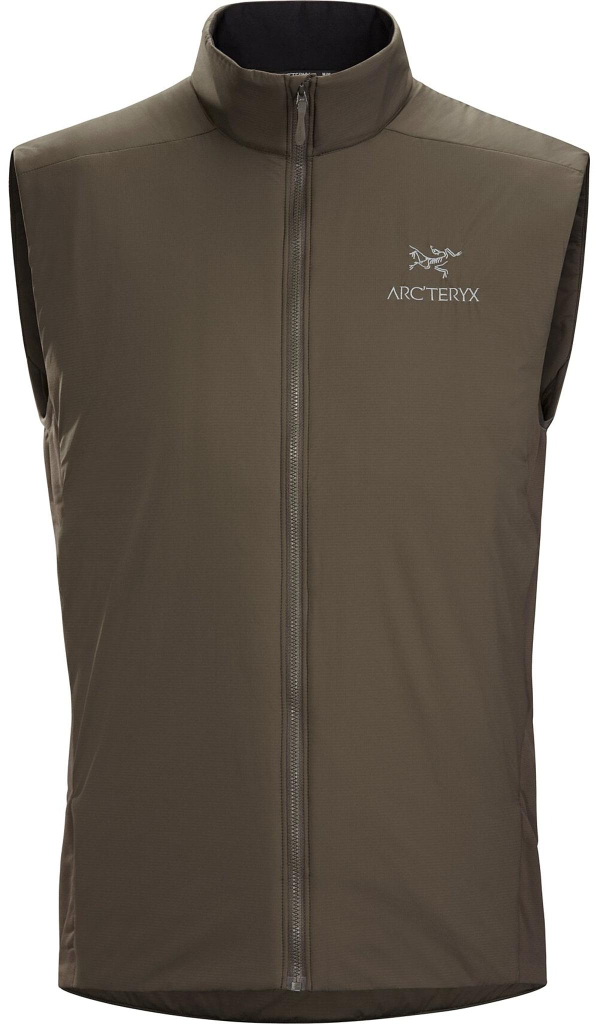 Atom LT Vest Ms