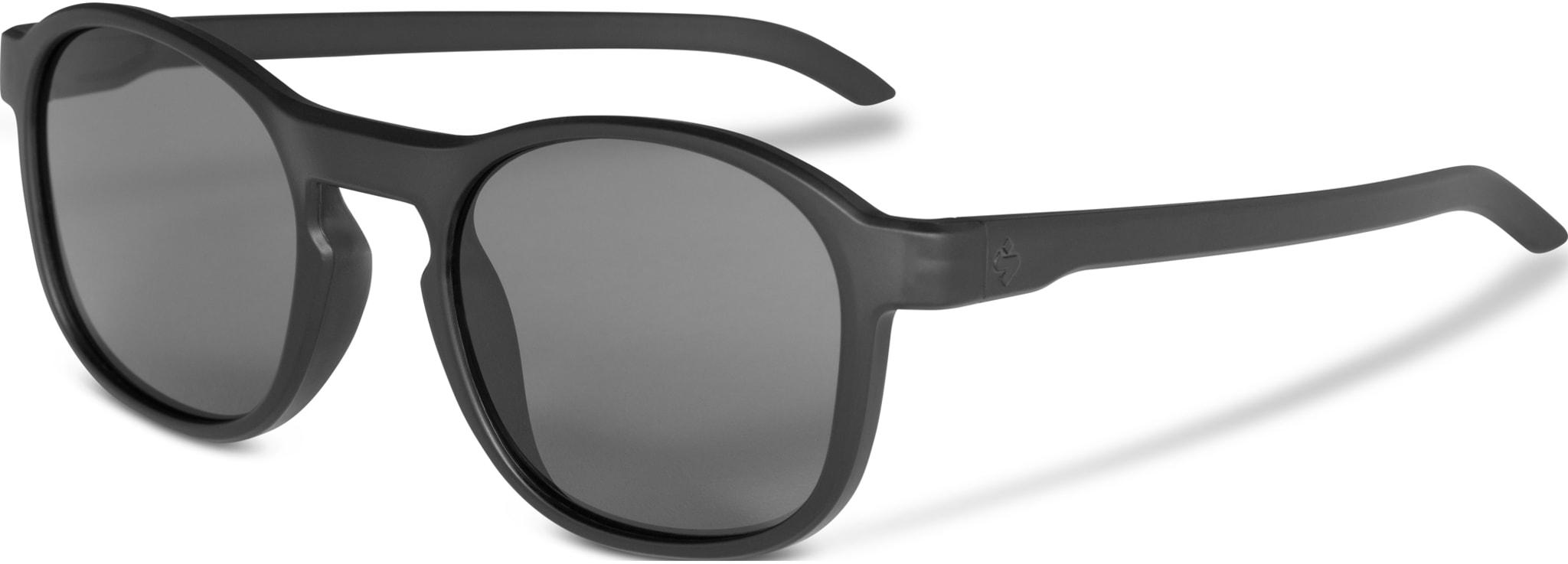 Stilig brille som kombinerer utseende og funksjon