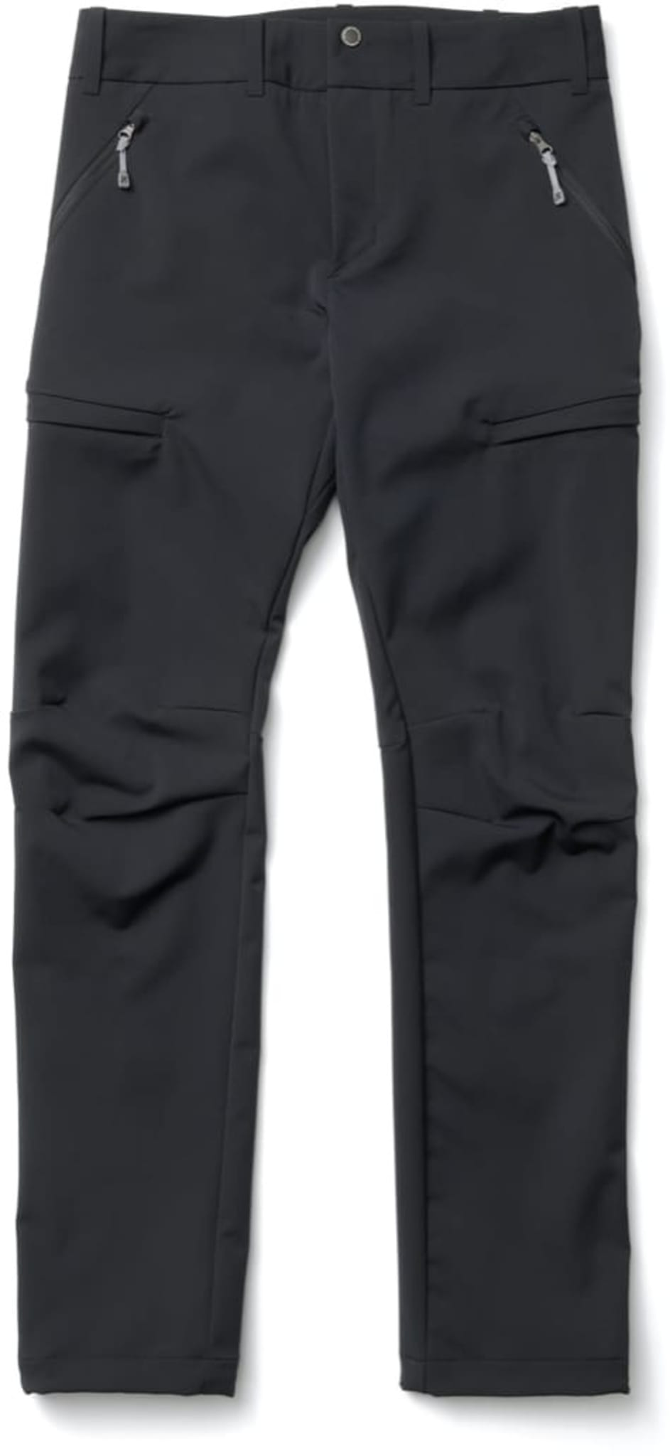 Motion Top Pants Ws