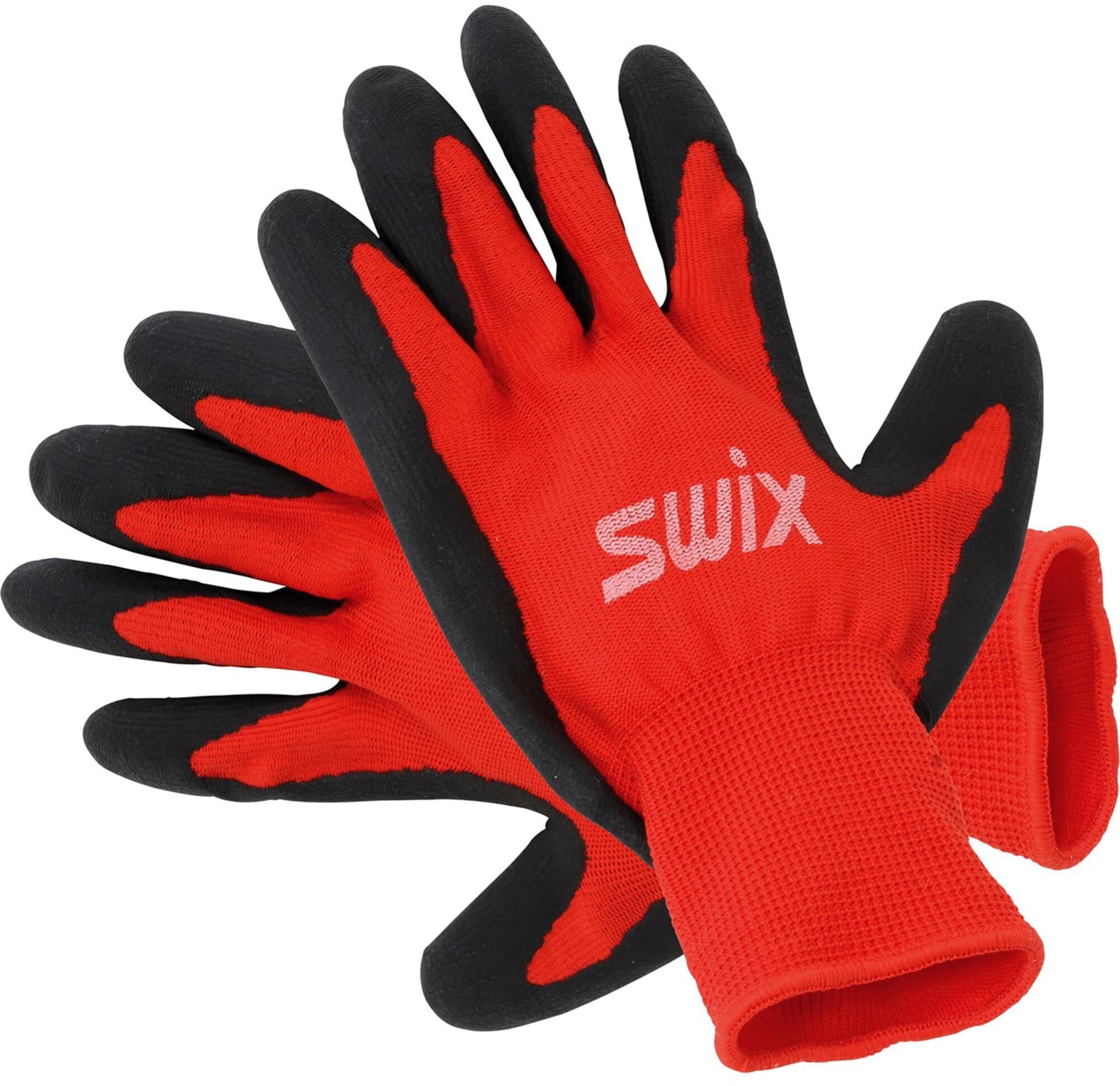 R196 Tuning glove