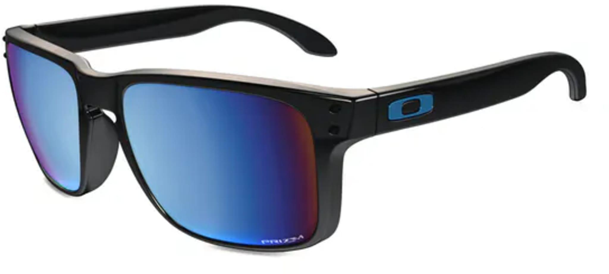 Verdens stiligste solbrille?
