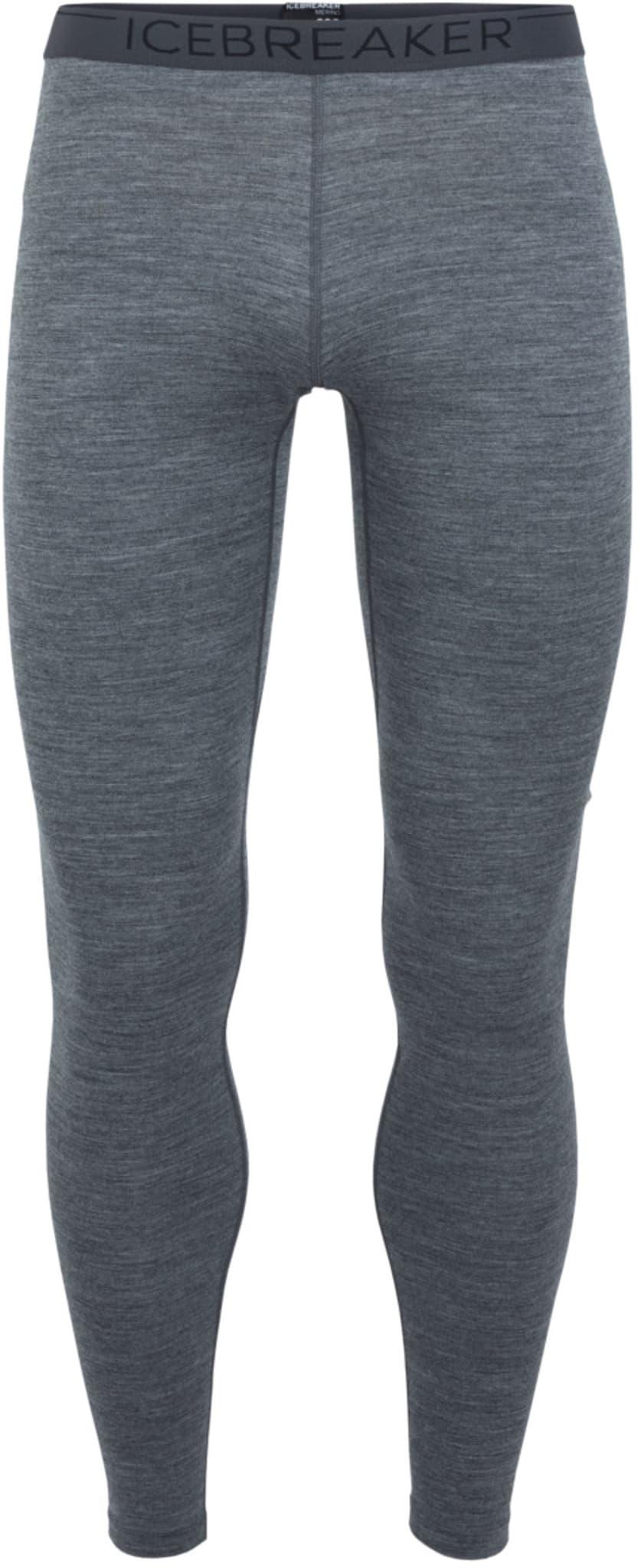 200 Oasis Leggings Ms