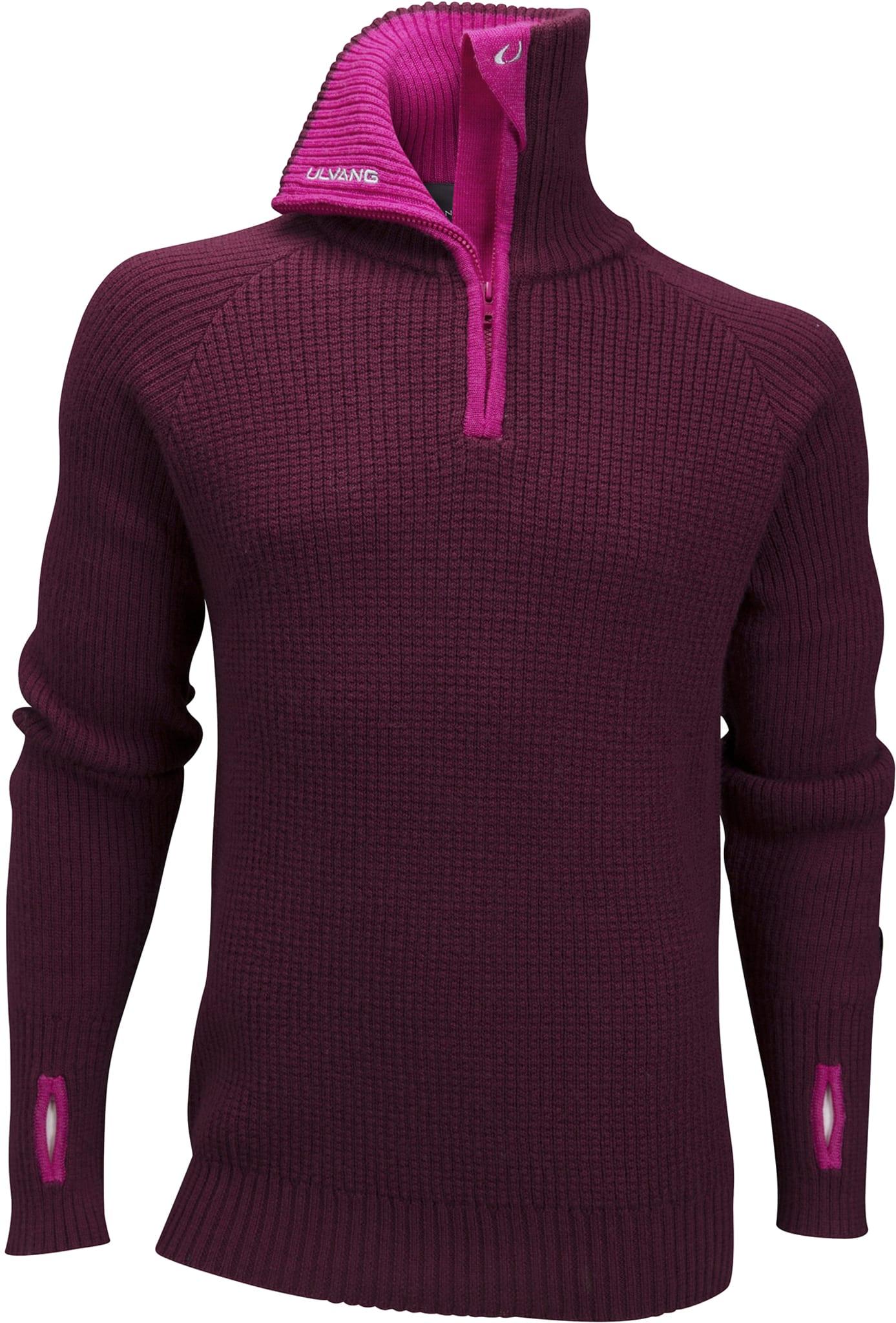 Rav Sweater