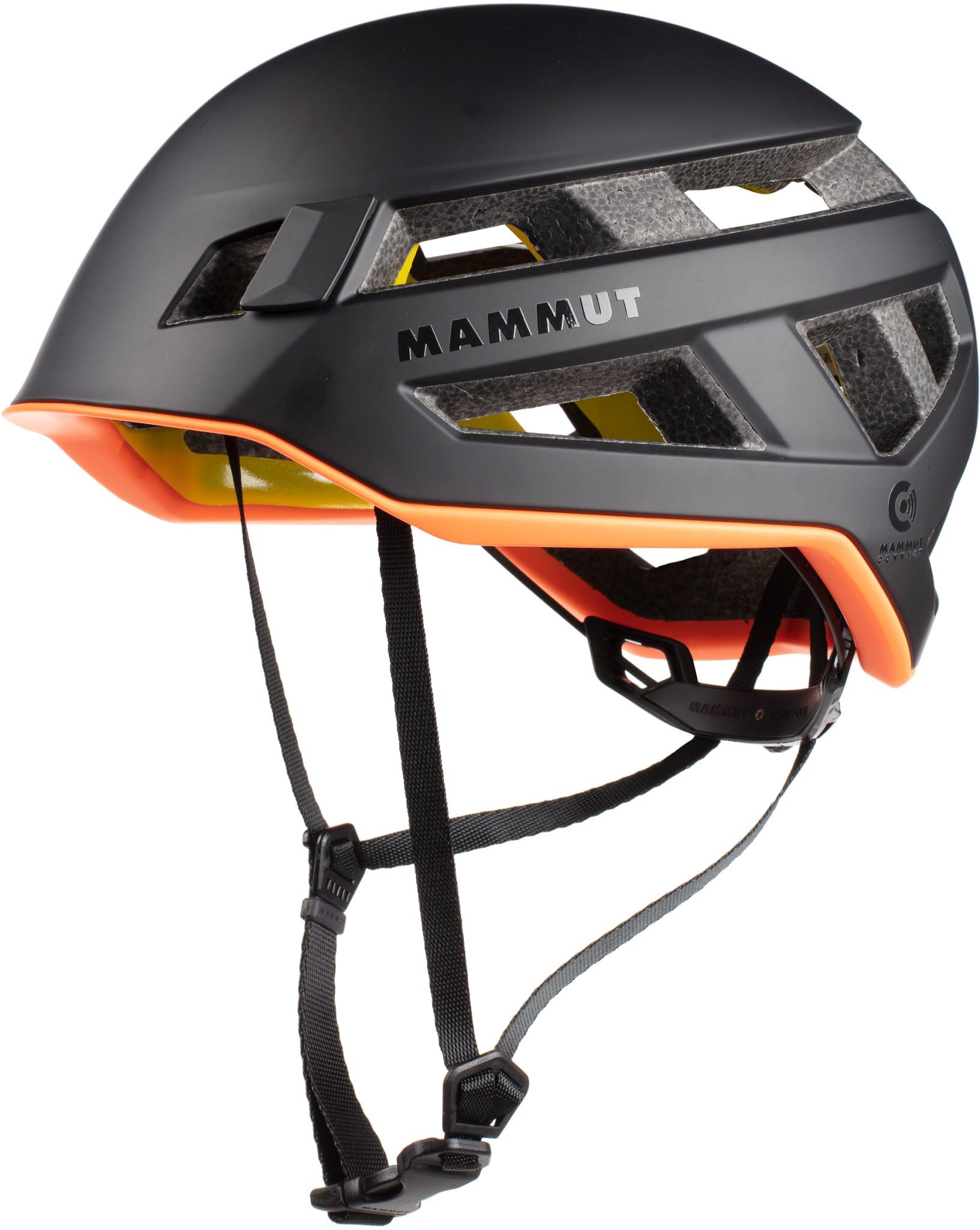 Crag Sender MIPS Helmet