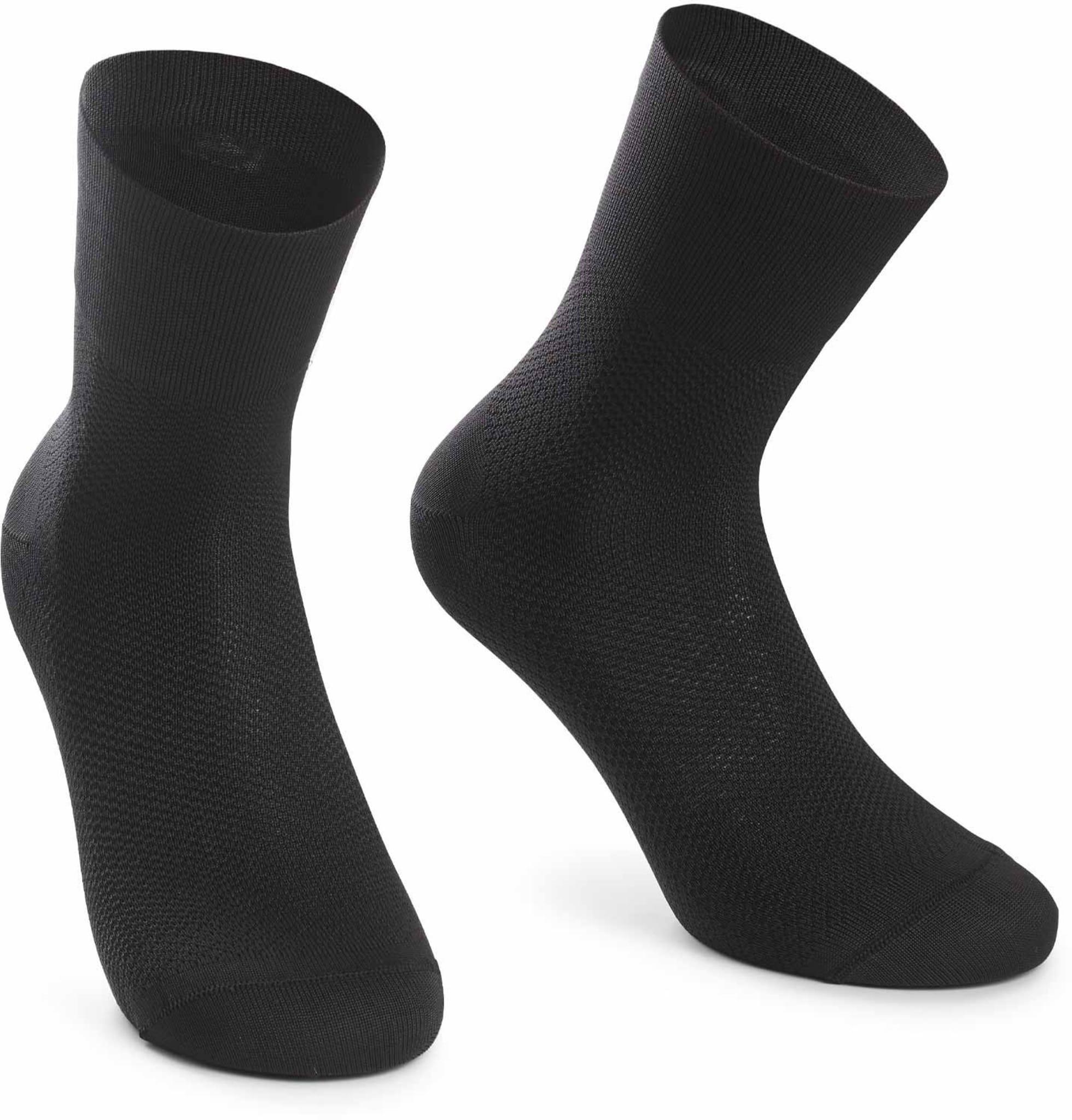 ASSOSOIRES GT Socks