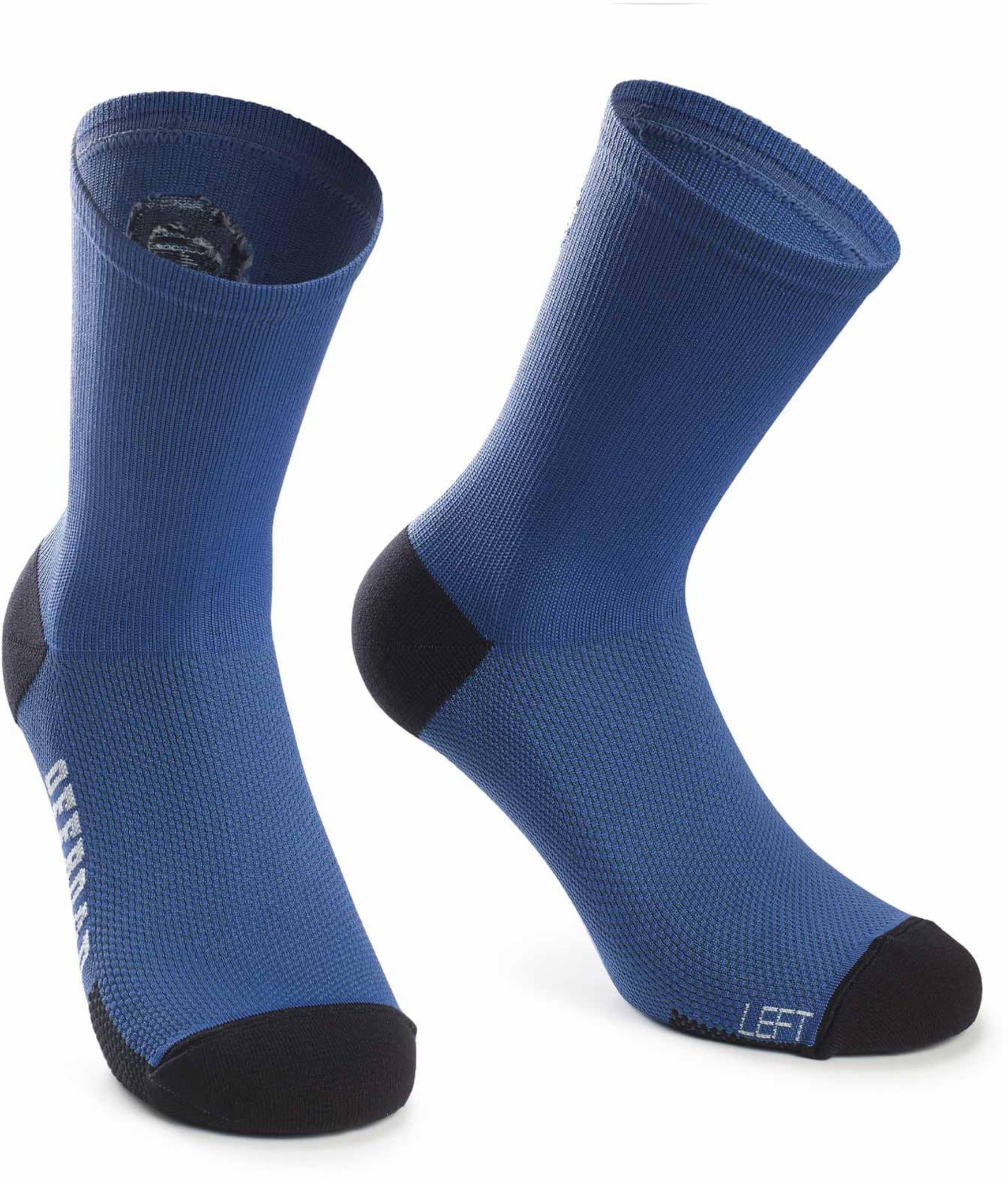XC Socks