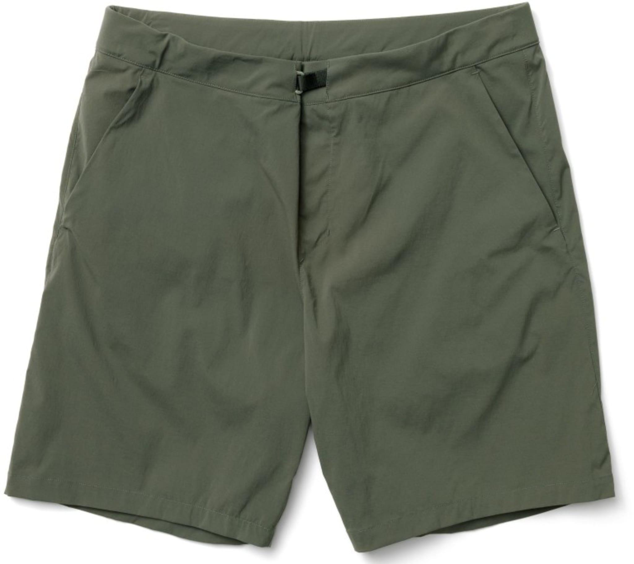 Wadi Shorts Ws