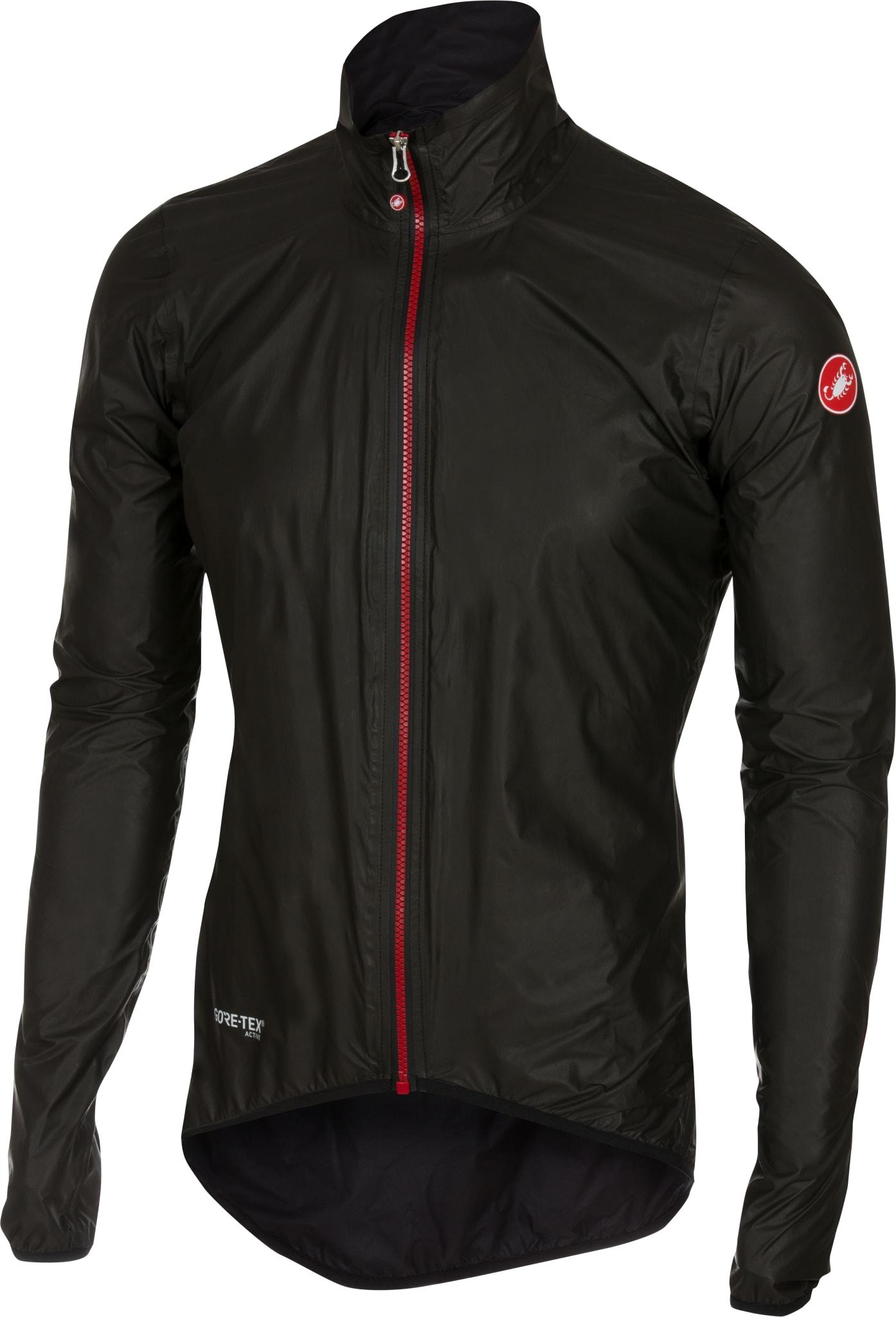 Idro 2 Jacket