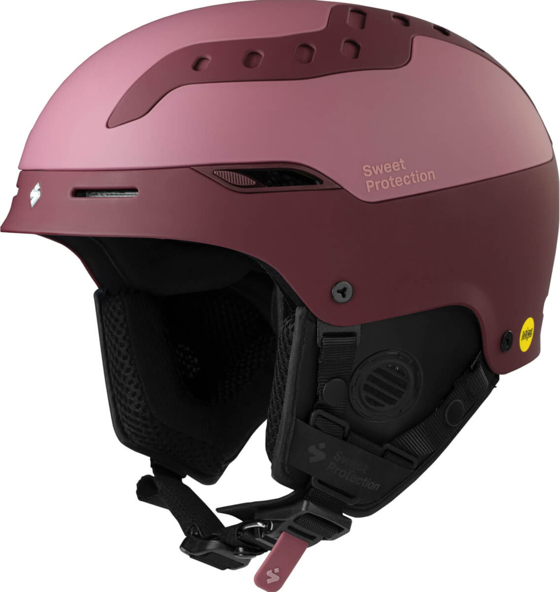 Switcher Helmet