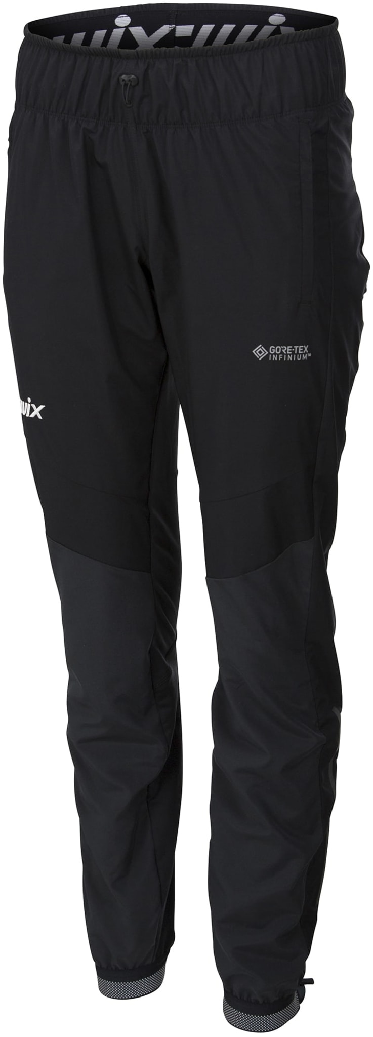 Evolution Gore-Tex Infinium Pants W