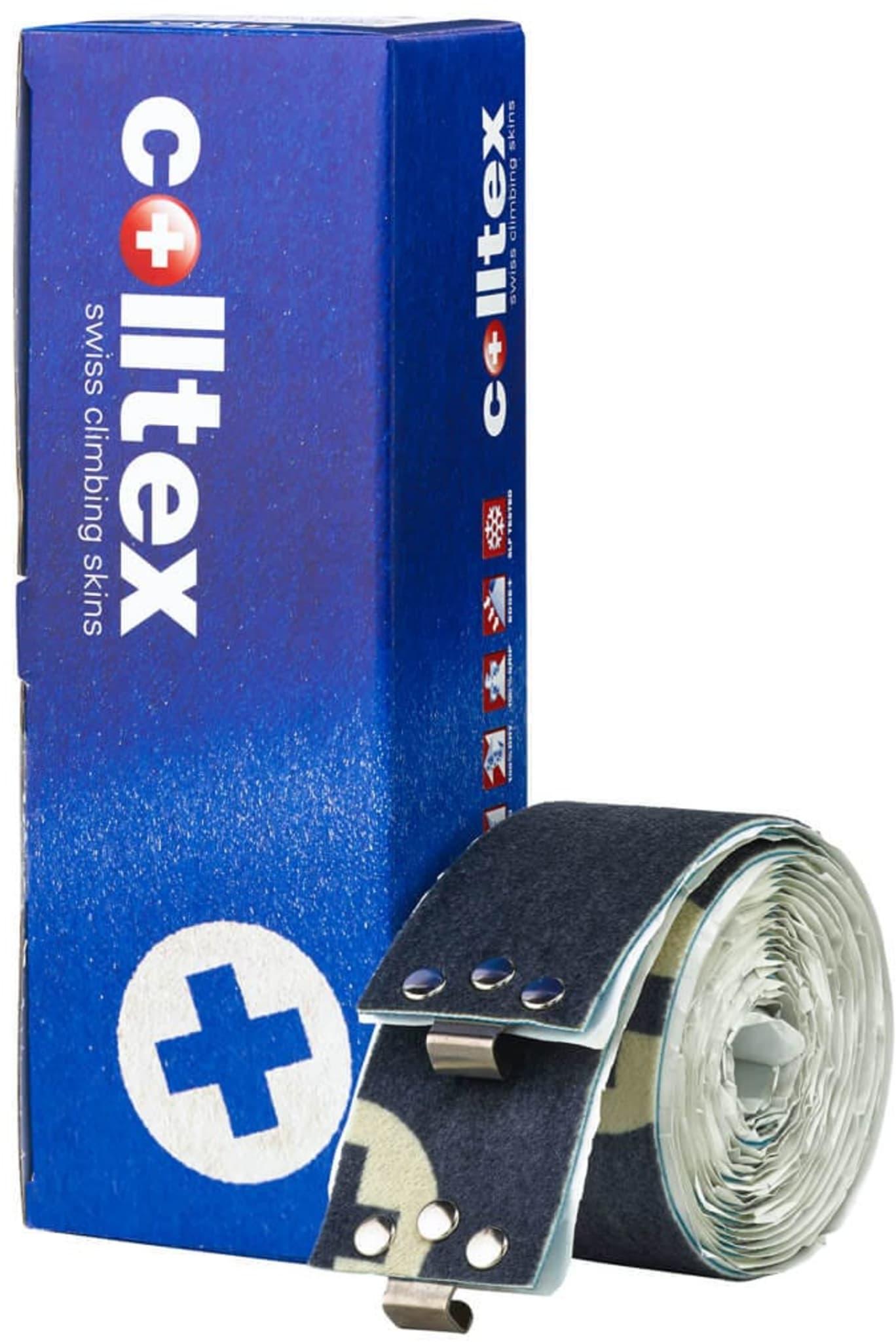 COLLTEX BC SKIN 30X2100 MOHAIR