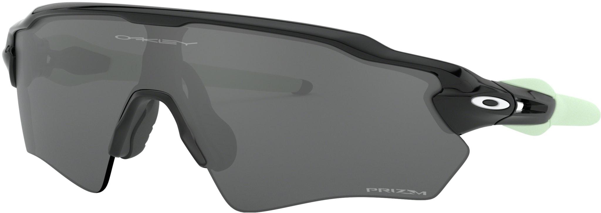 """Milepælen innen """"fartsbriller"""", nå også for de unge og lovende!"""