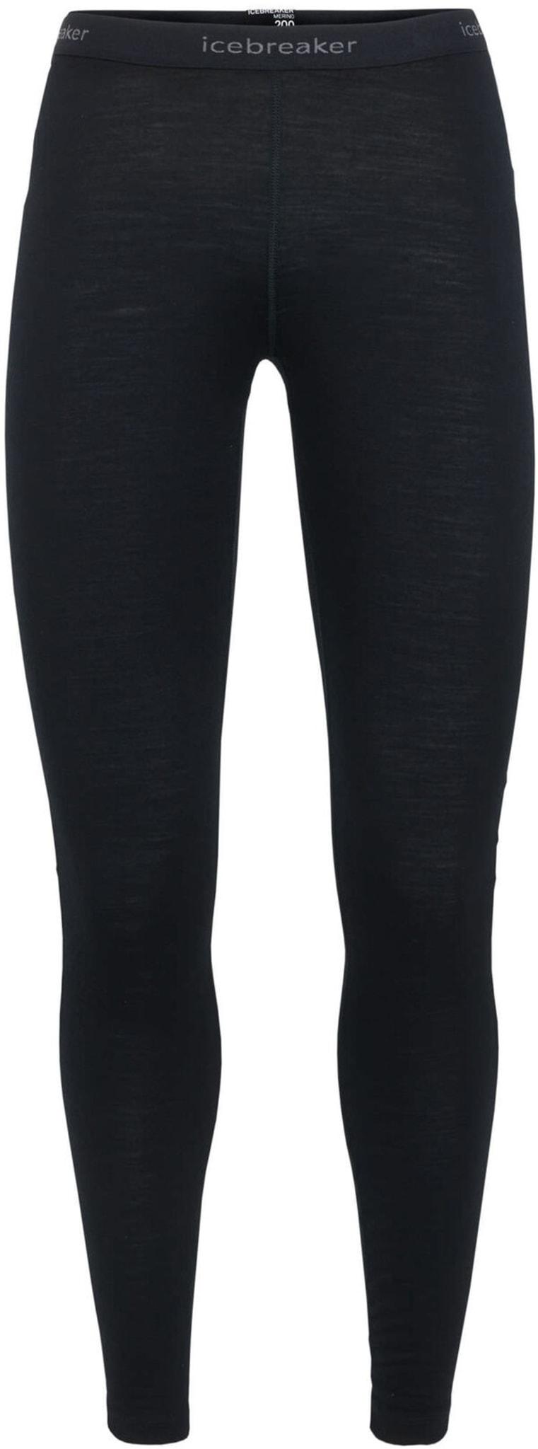 200 Oasis Leggings W