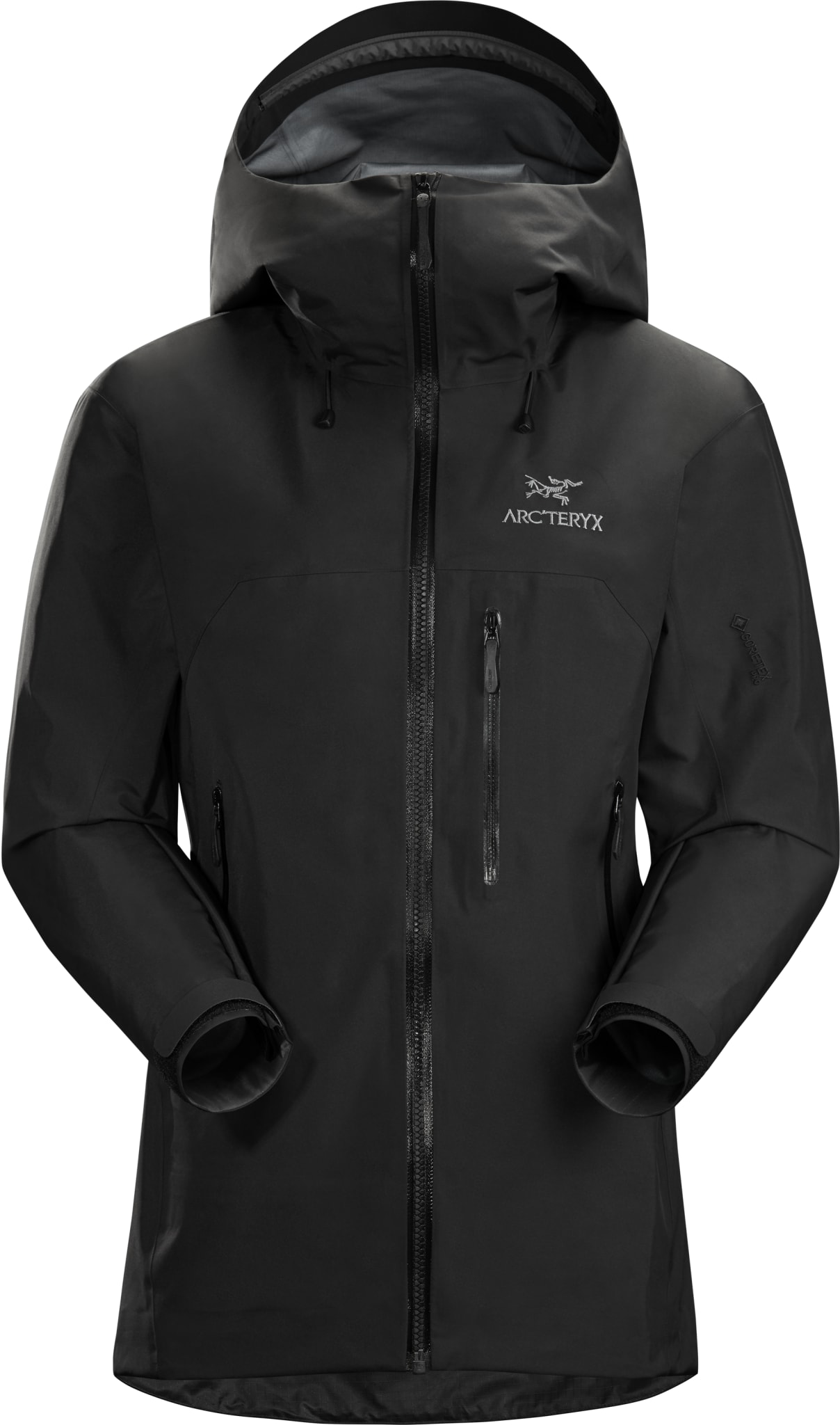 Beta SV Jacket Ws