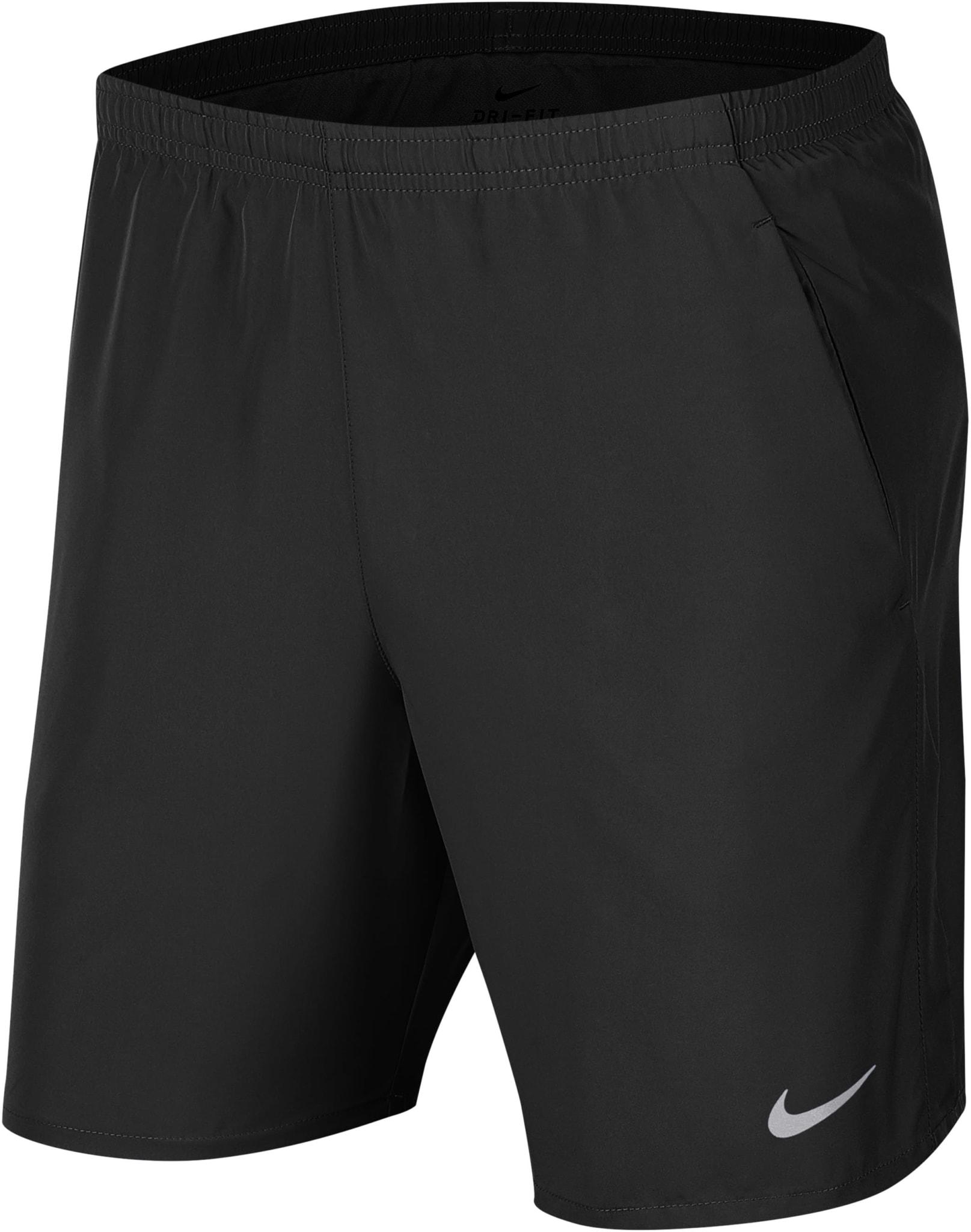 """Dri-FIT Run 7"""" Running Shorts M"""