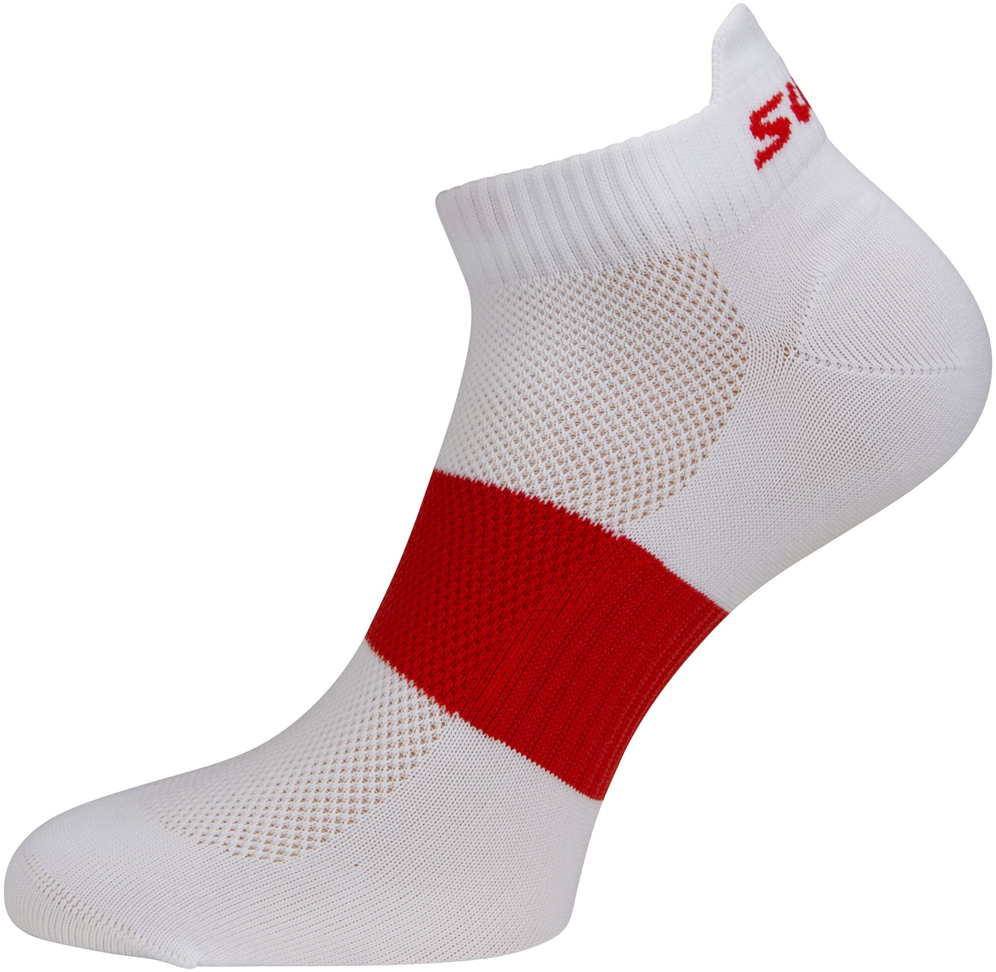 Active ankle sock 3 pk