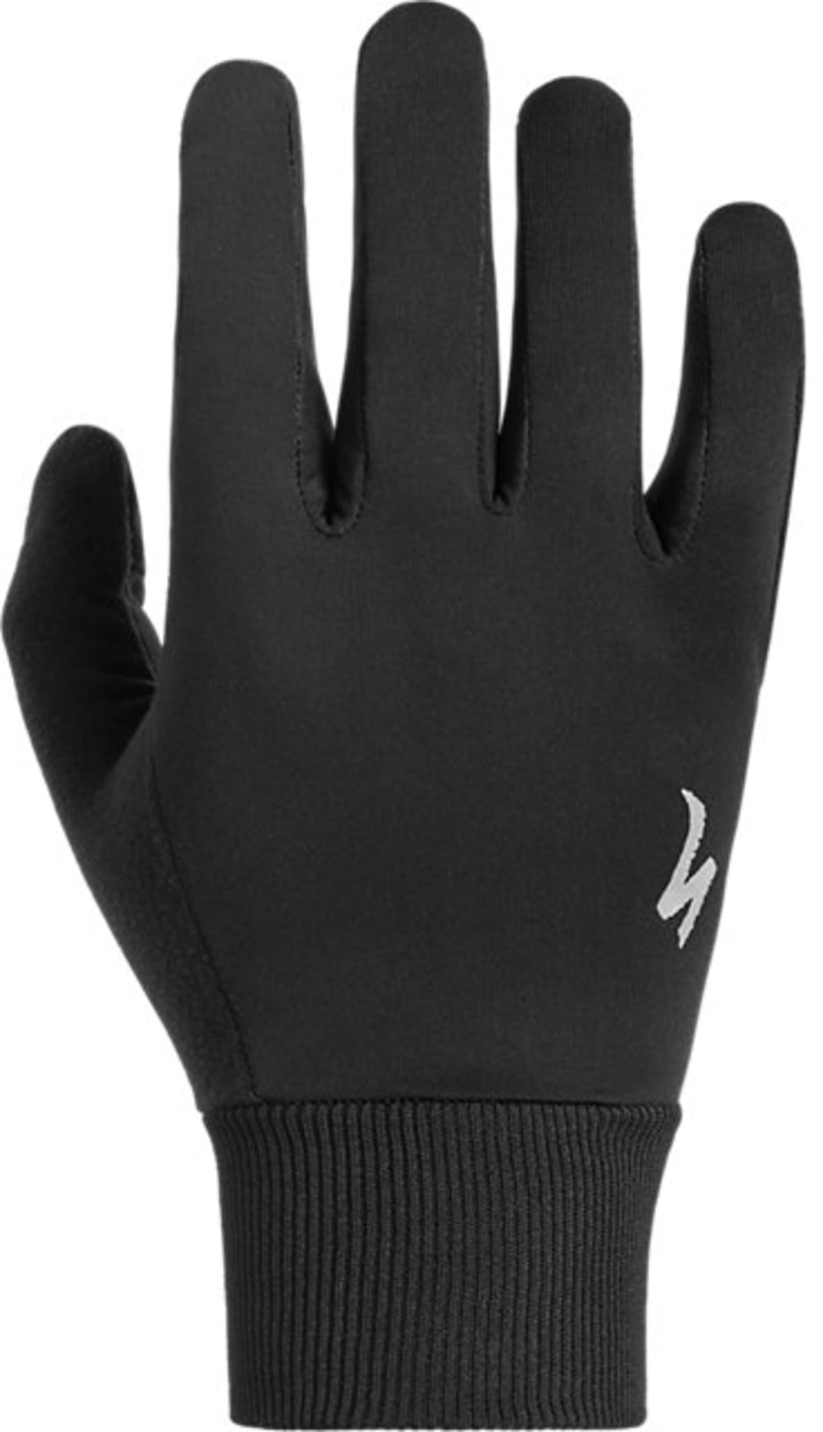 THERMINAL LINER GLOVE LF