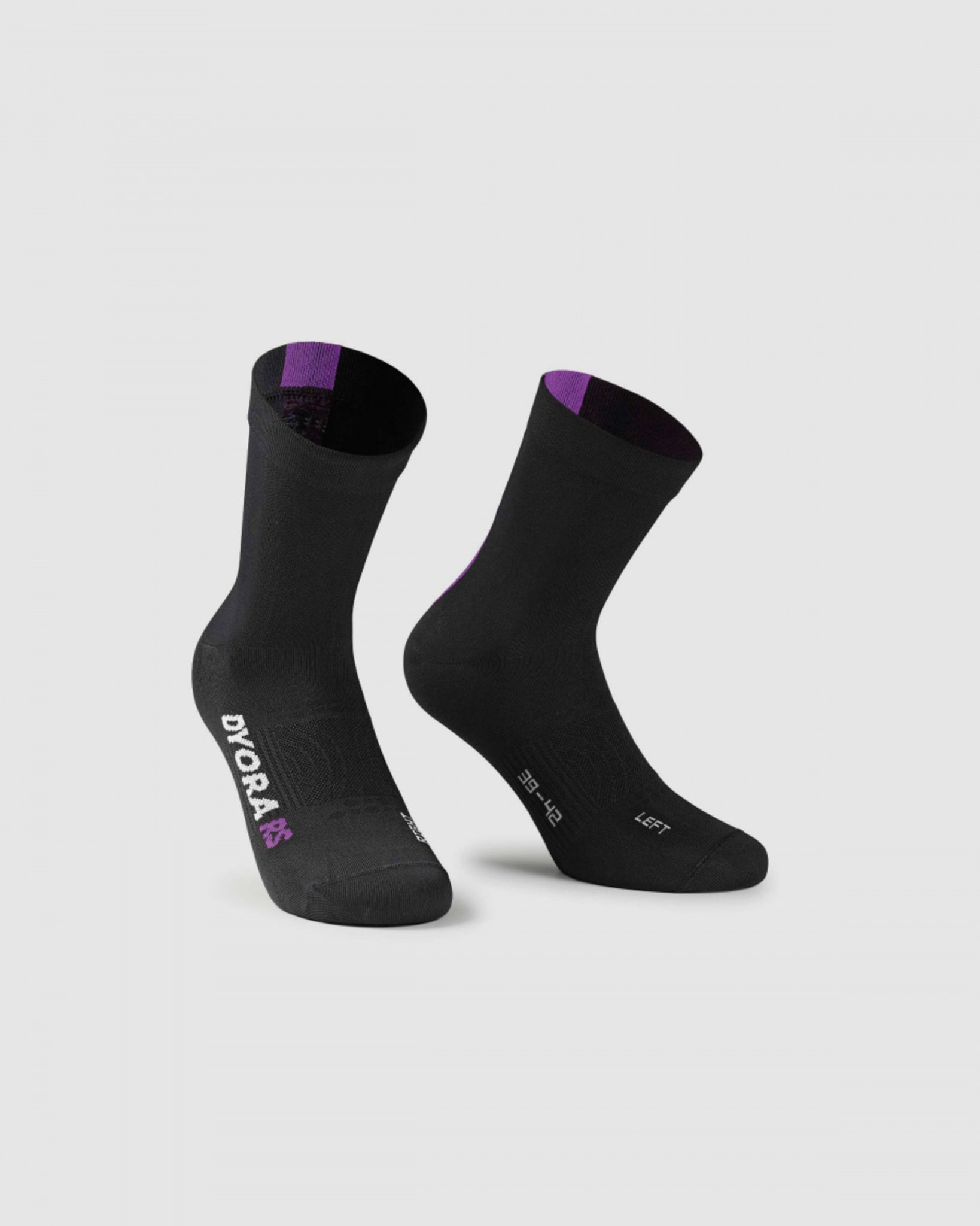 DYORA RS Socks