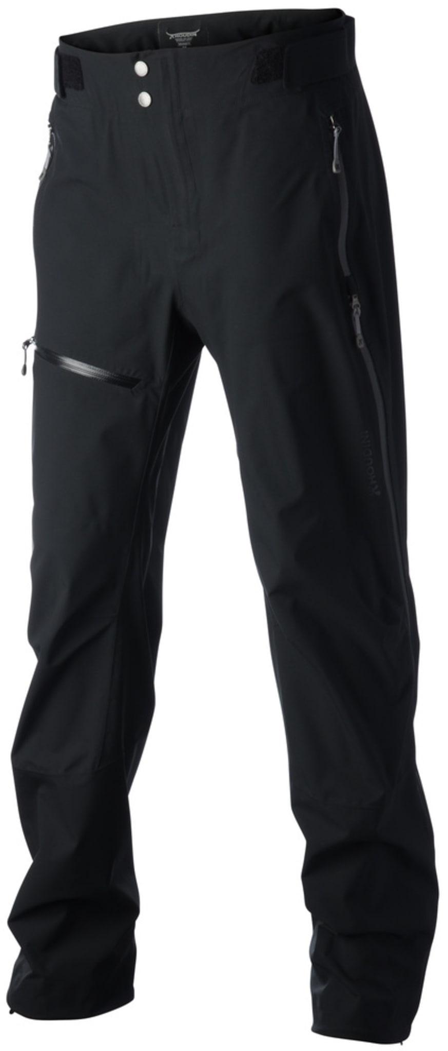 Houdini BFF Pants | Sportsnett