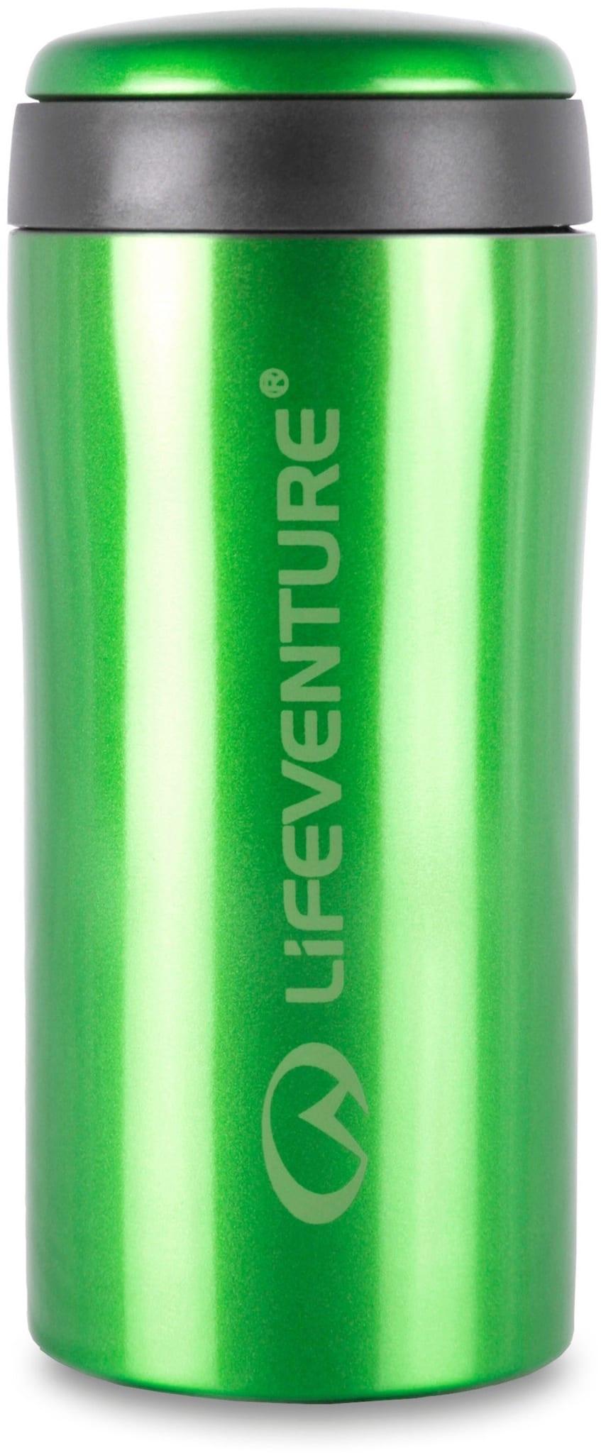 Populær termokopp på 0,3 liter