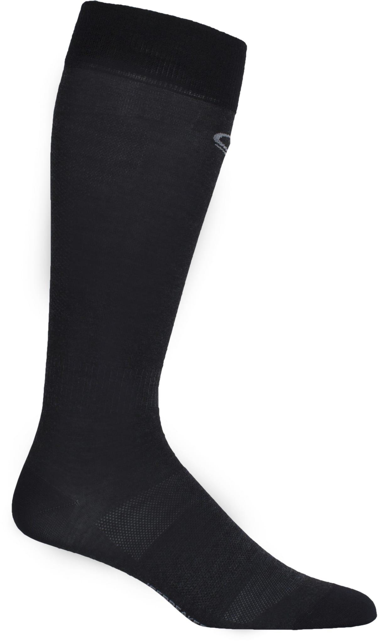 Liner-sokk til bruk under skisokker