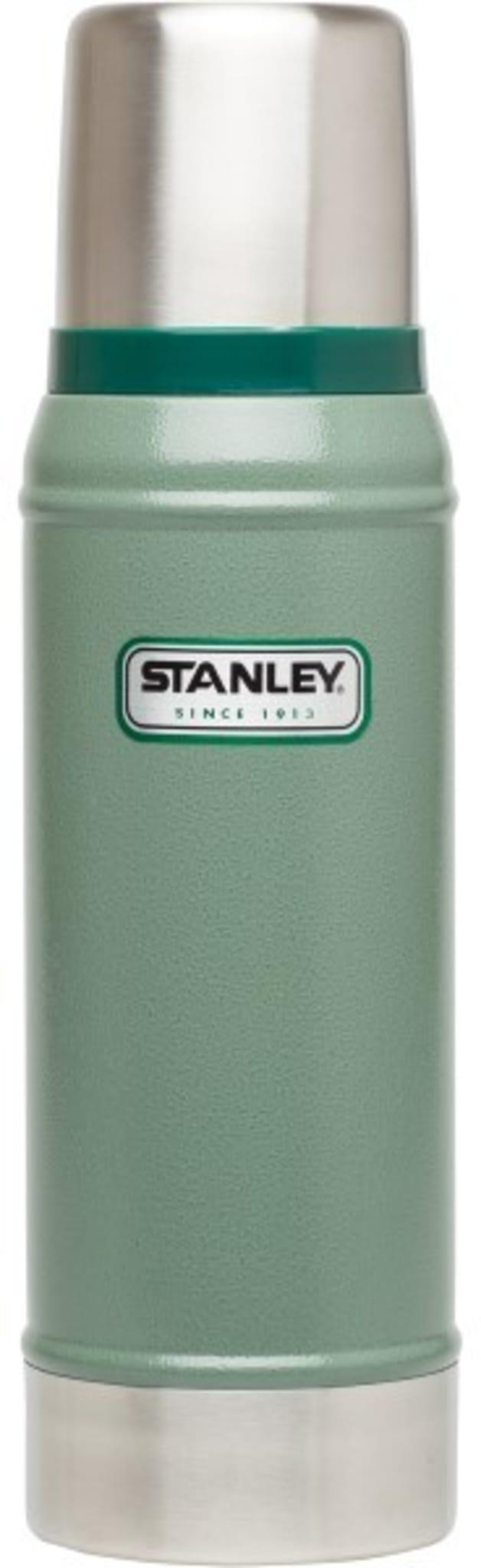 Klassisk Stanleytermos 0.75L