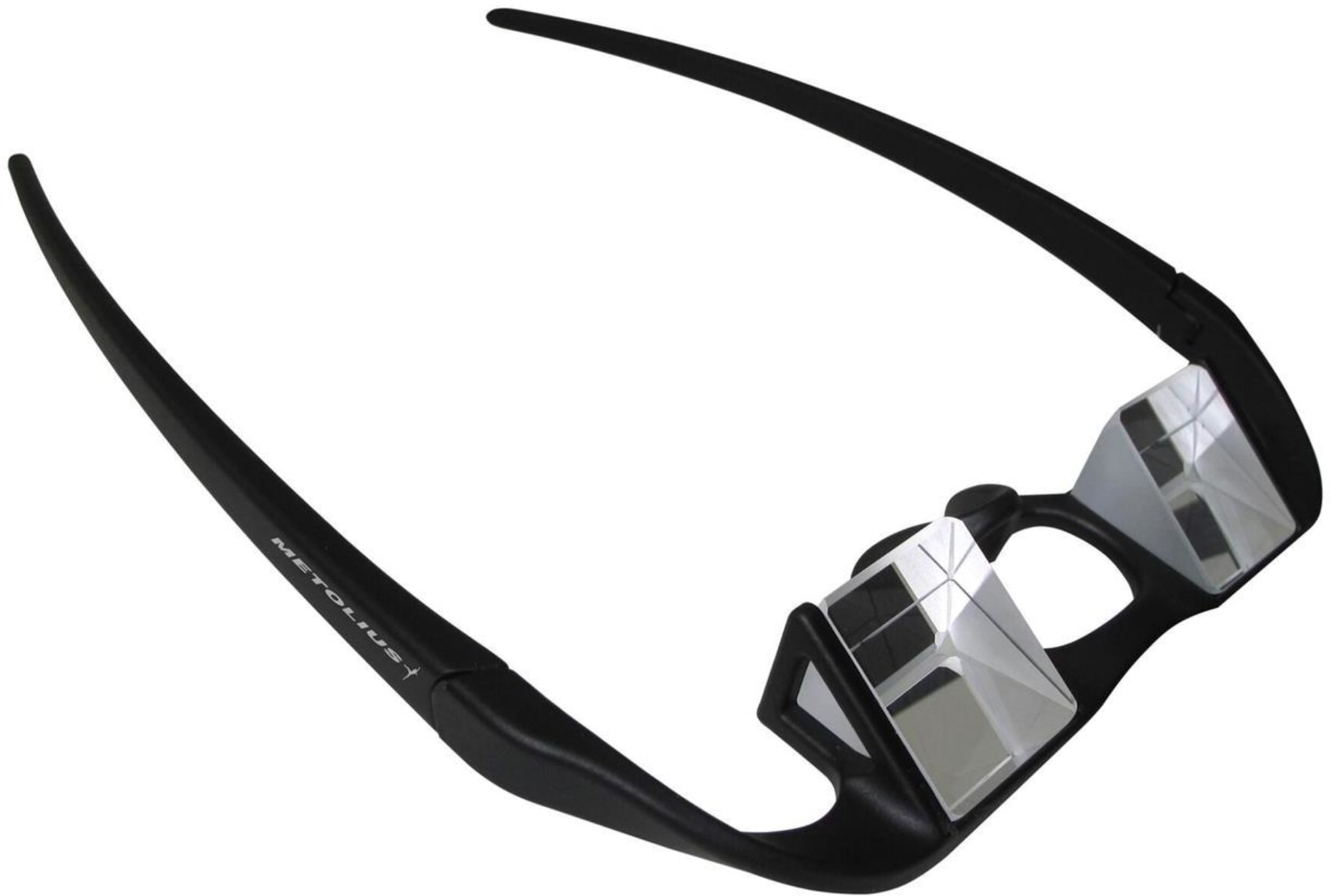 Nye Prismebriller? Se her!