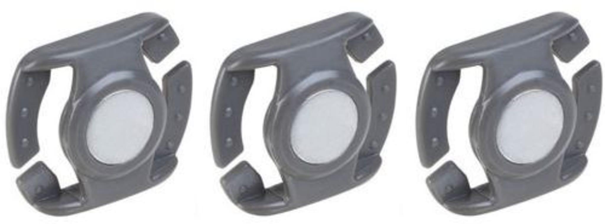 Ekstra avtakbar magnet for Osprey drikkesystem