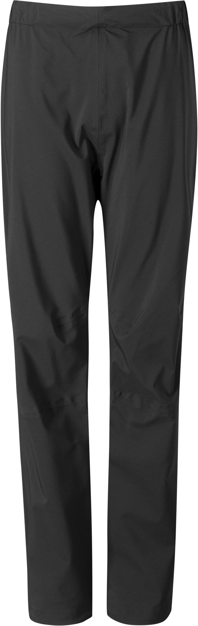 Vanntett bukse i stretch