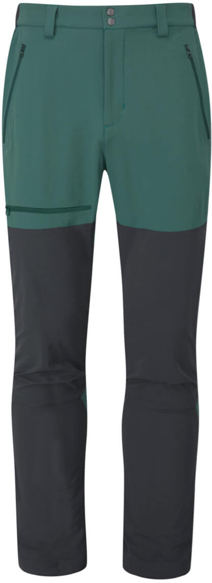 Torque Mountain Pants Ms