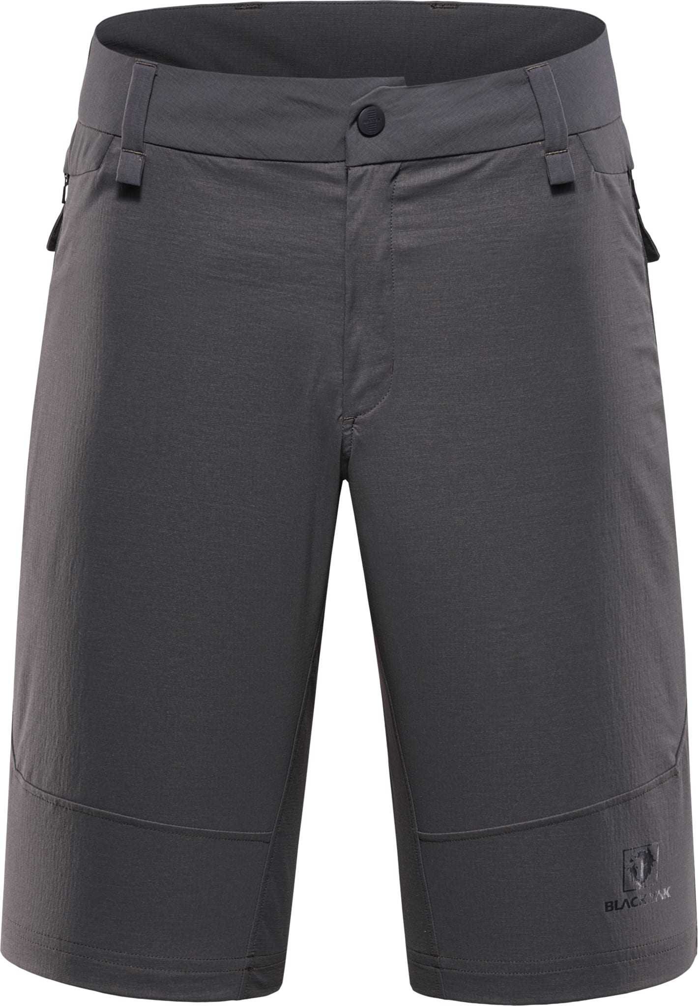 Canchim Shorts Ms