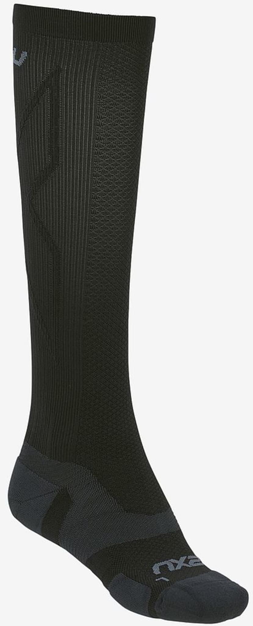 Vectr Light Cushion Full Length Socks